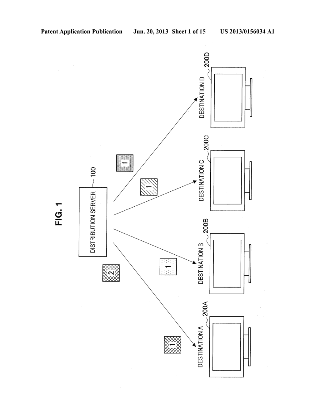 PACKET TRANSMISSION CONTROL DEVICE, PACKET TRANSMISSION CONTROL METHOD,     AND PROGRAM - diagram, schematic, and image 02