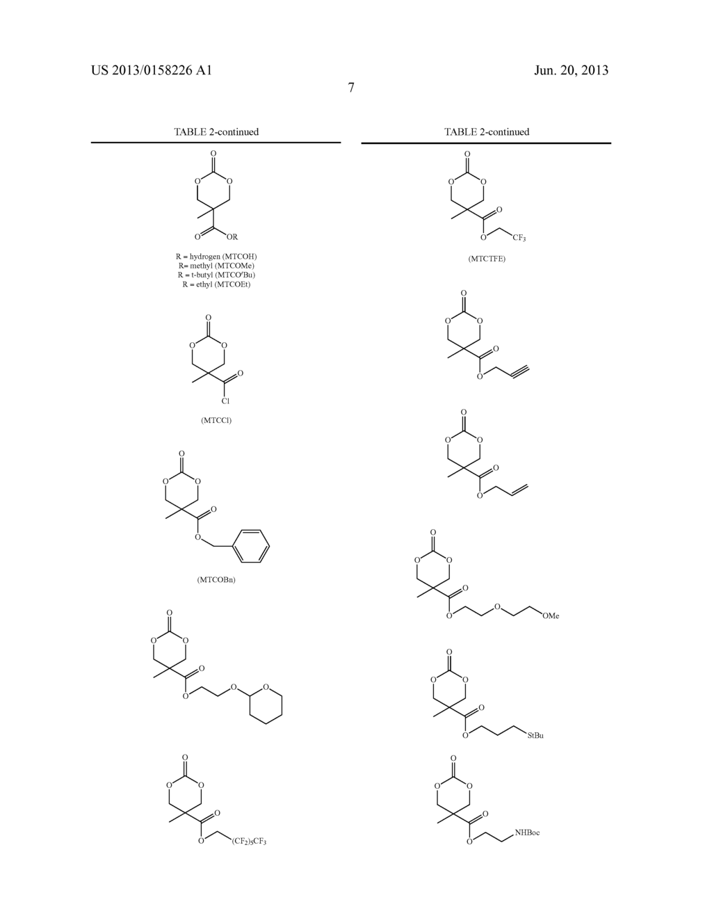 METHODS OF RING OPENING POLYMERIZATION AND CATALYSTS THEREFOR - diagram, schematic, and image 14