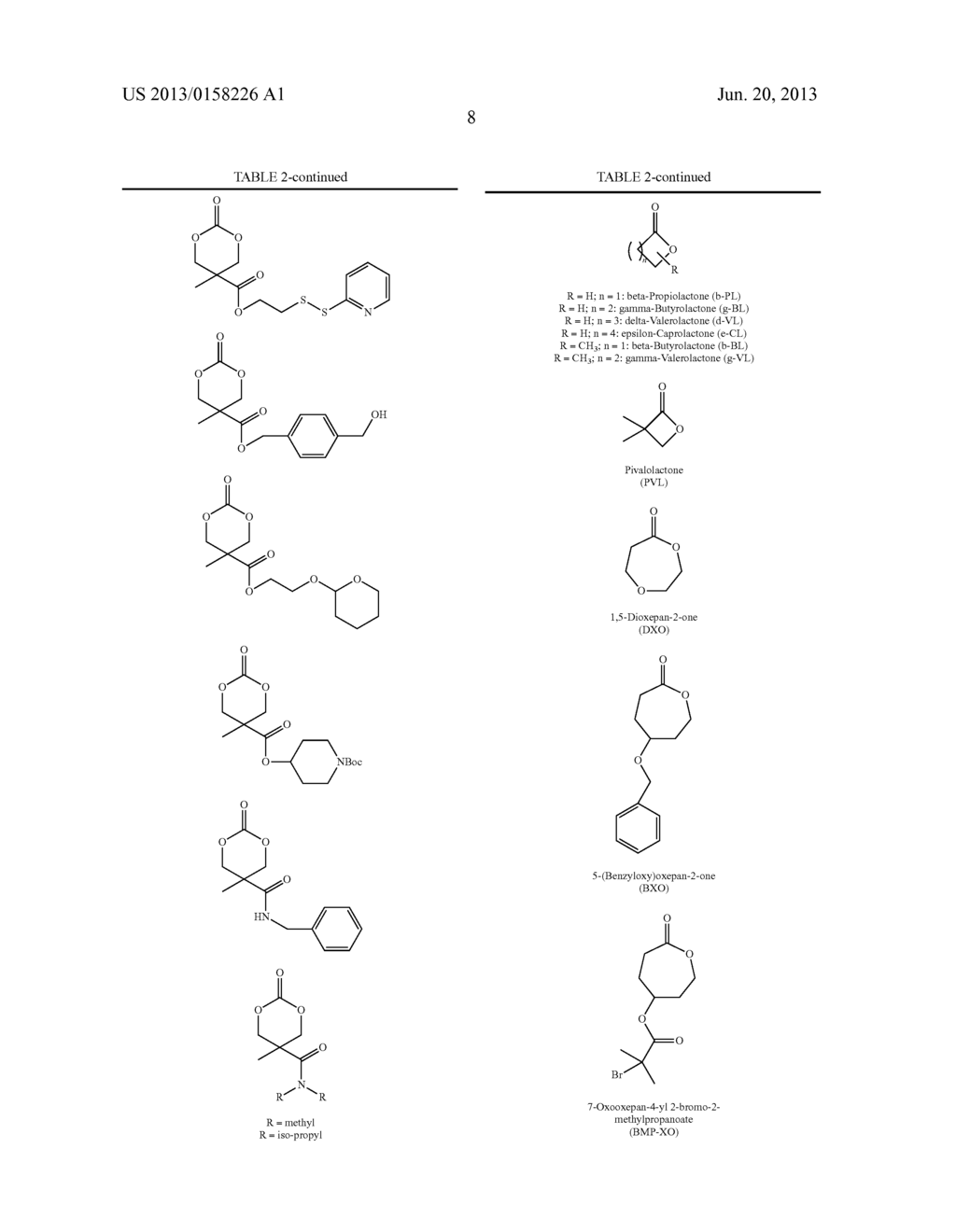 METHODS OF RING OPENING POLYMERIZATION AND CATALYSTS THEREFOR - diagram, schematic, and image 15
