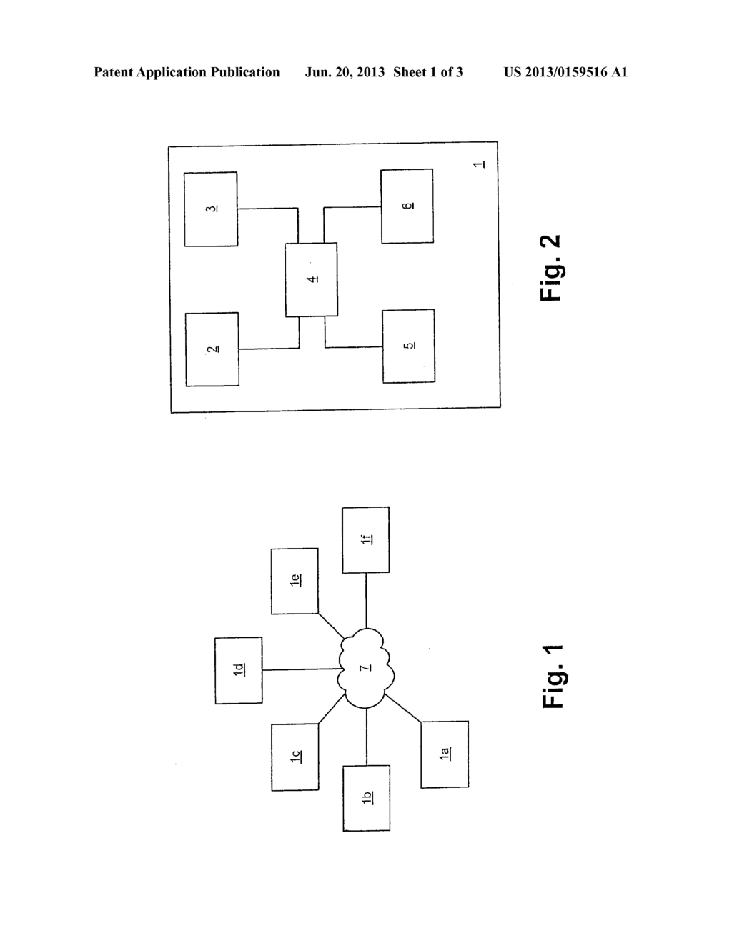 MAIN ELECTRONIC DEVICE FOR COMMUNICATING WITHIN A NETWORK AND METHOD FOR     OPERATING A MAIN ELECTRONIC DEVICE FOR COMMUNICATING WITHIN THE NETWORK - diagram, schematic, and image 02