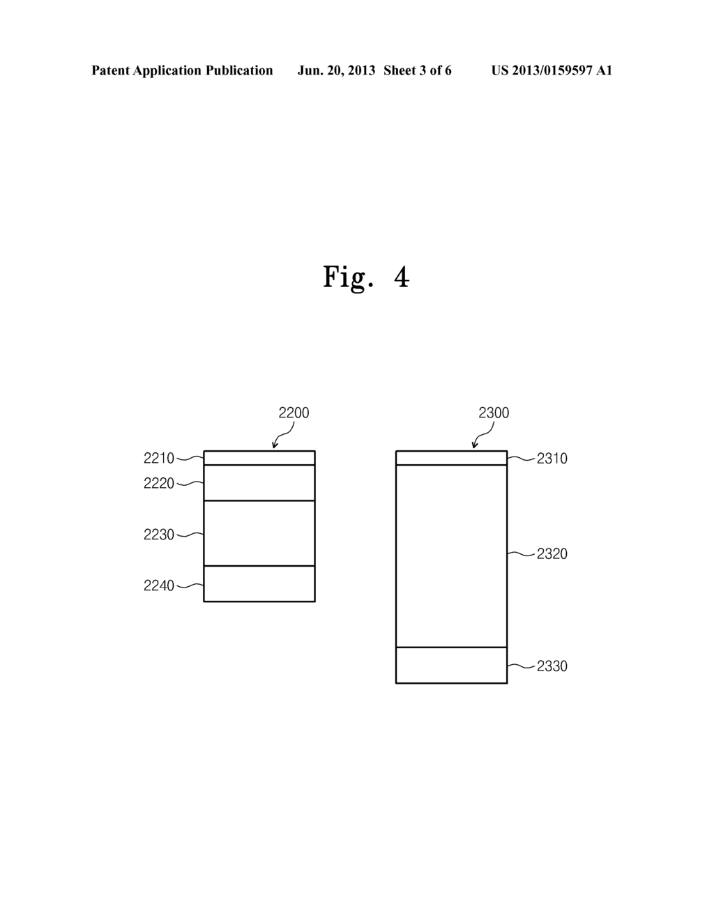 HYBRID STORAGE DEVICE AND METHOD OF OPERATING THE SAME - diagram, schematic, and image 04