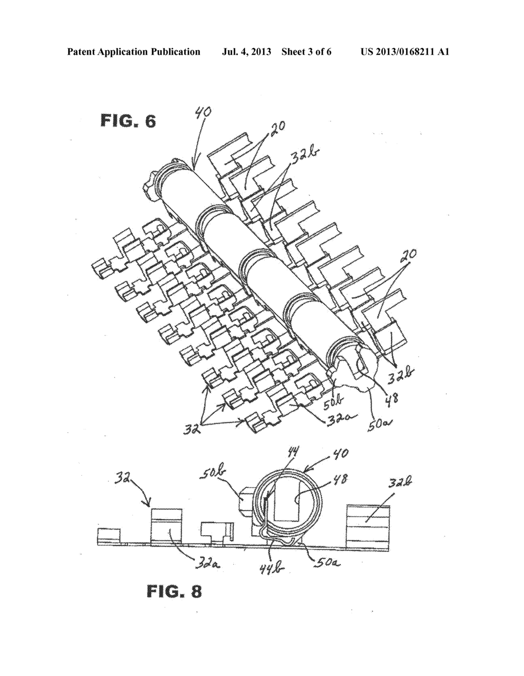 electrical switch connector assembly and method of connecting an  electrical switch connector assembly and method of connecting an electrical device to an electrical switch assembly diagram schematic and image 04