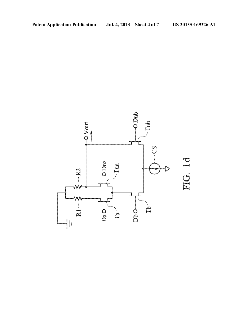Gated Voltage Controlled Oscillator And Clock Data Recovery Voltagecontrolledoscillatorcircuitdiagram Circuit Diagram Schematic Image 05