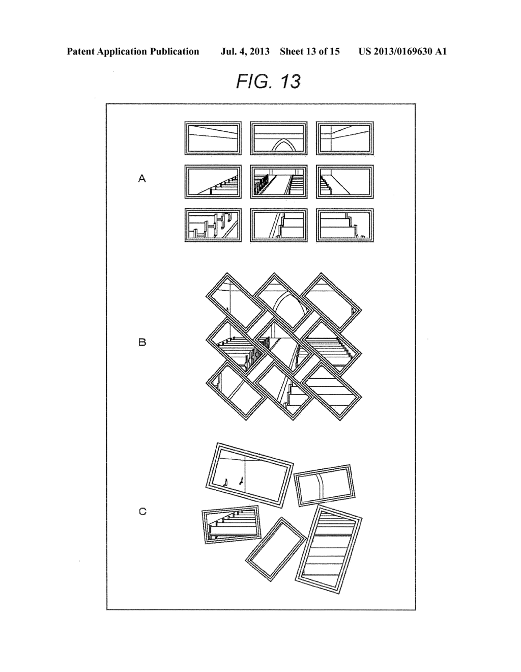 INFORMATION PROCESSING DEVICE, INFORMATION PROCESSING METHOD, AND PROGRAM - diagram, schematic, and image 14