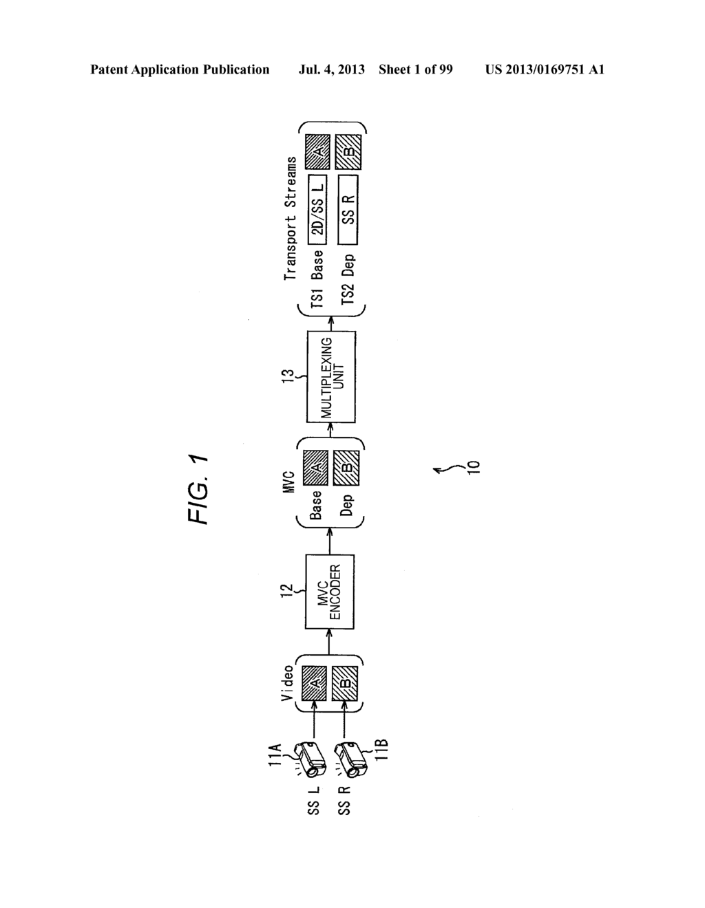 ENCODING DEVICE, ENCODING METHOD, DECODING DEVICE, AND DECODING METHOD - diagram, schematic, and image 02