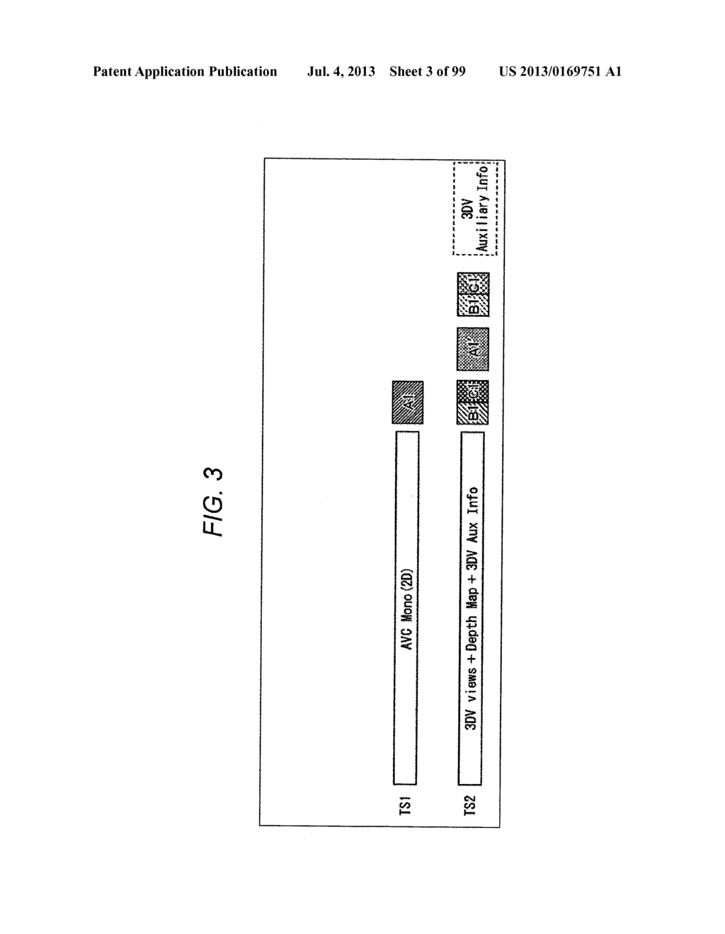 ENCODING DEVICE, ENCODING METHOD, DECODING DEVICE, AND DECODING METHOD - diagram, schematic, and image 04