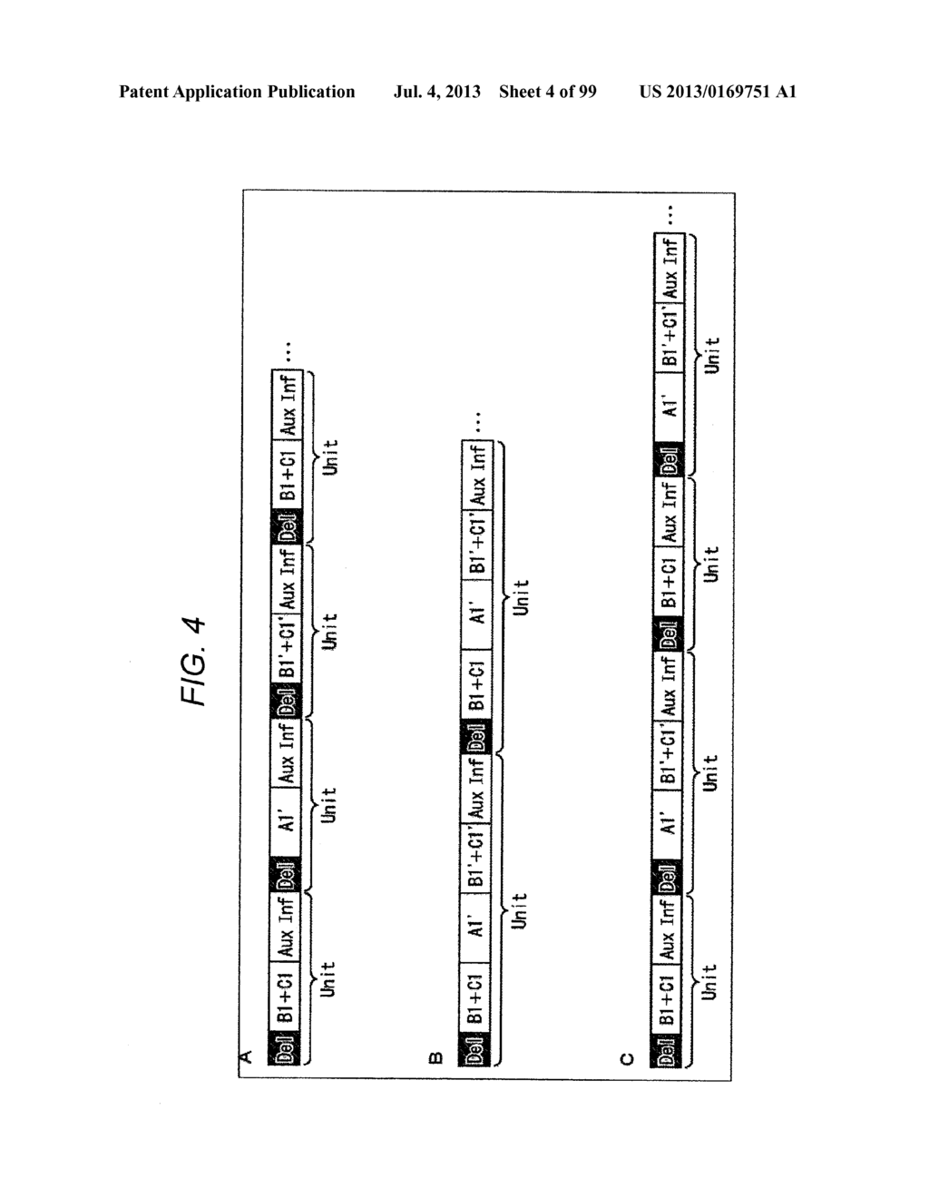 ENCODING DEVICE, ENCODING METHOD, DECODING DEVICE, AND DECODING METHOD - diagram, schematic, and image 05