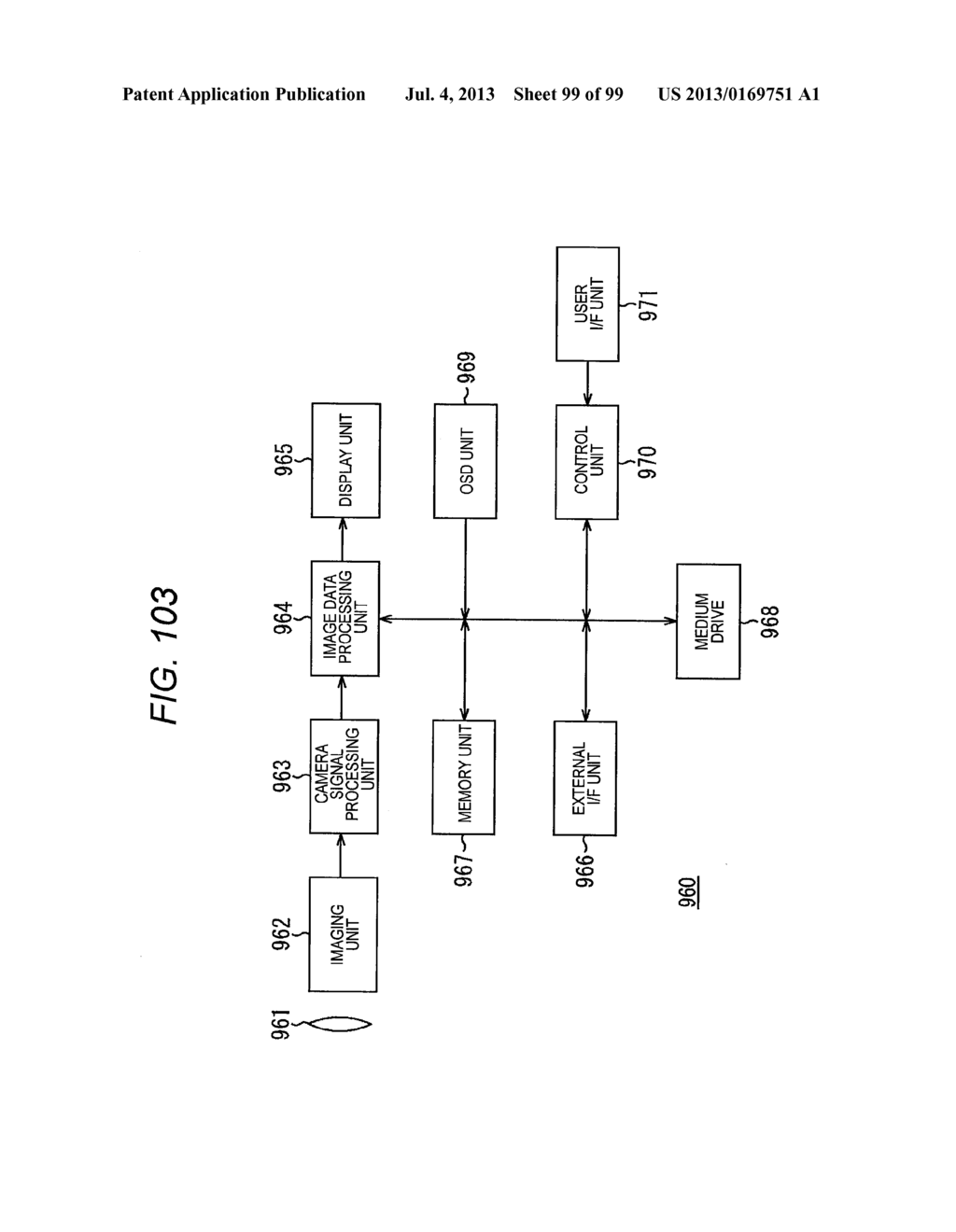 ENCODING DEVICE, ENCODING METHOD, DECODING DEVICE, AND DECODING METHOD - diagram, schematic, and image 100