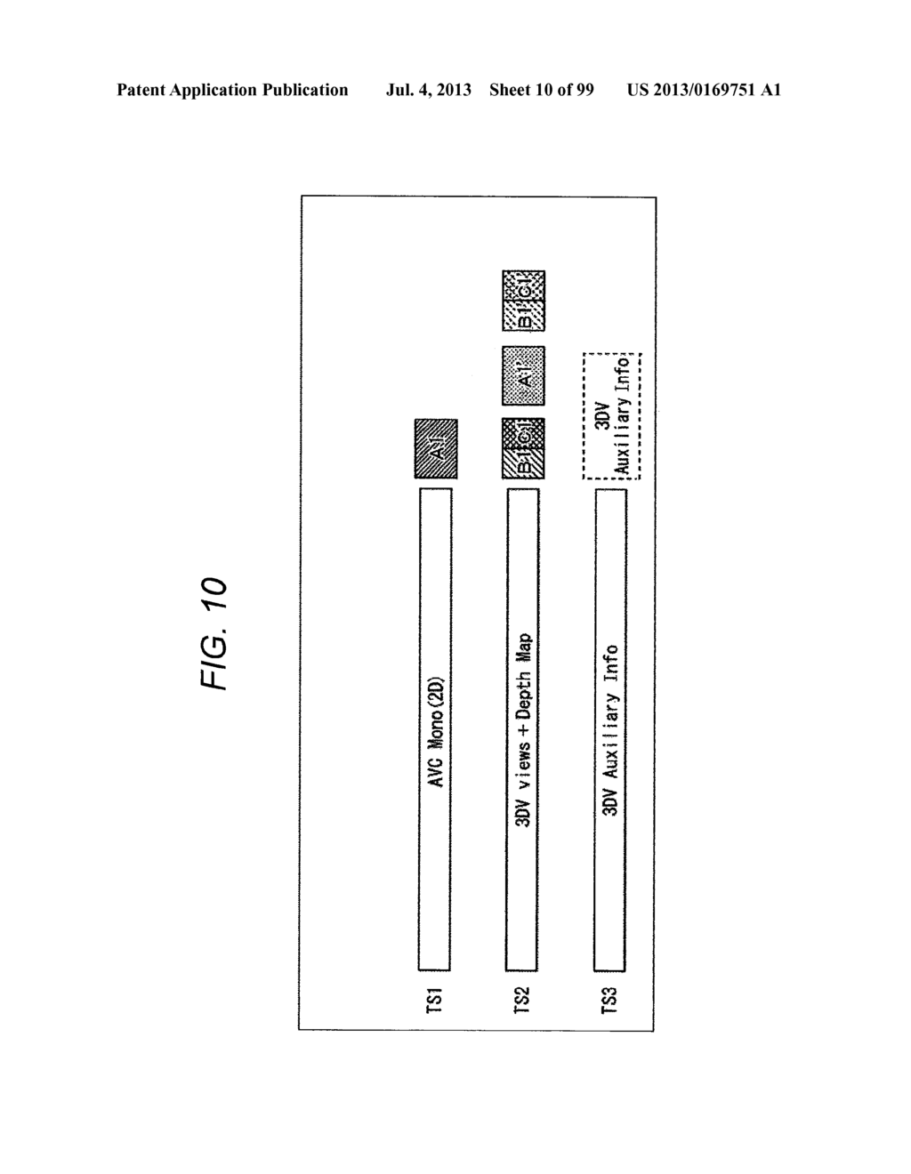 ENCODING DEVICE, ENCODING METHOD, DECODING DEVICE, AND DECODING METHOD - diagram, schematic, and image 11