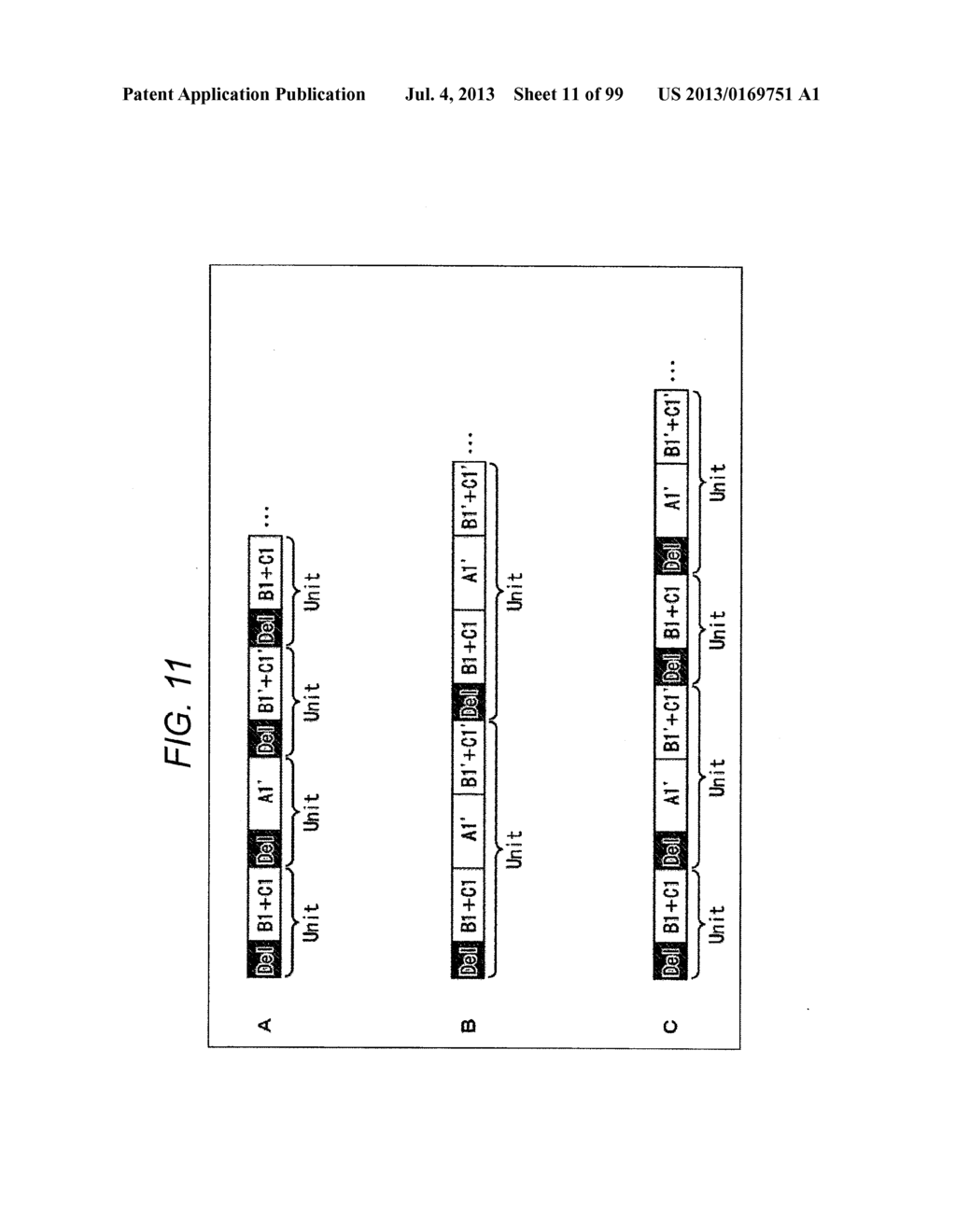 ENCODING DEVICE, ENCODING METHOD, DECODING DEVICE, AND DECODING METHOD - diagram, schematic, and image 12