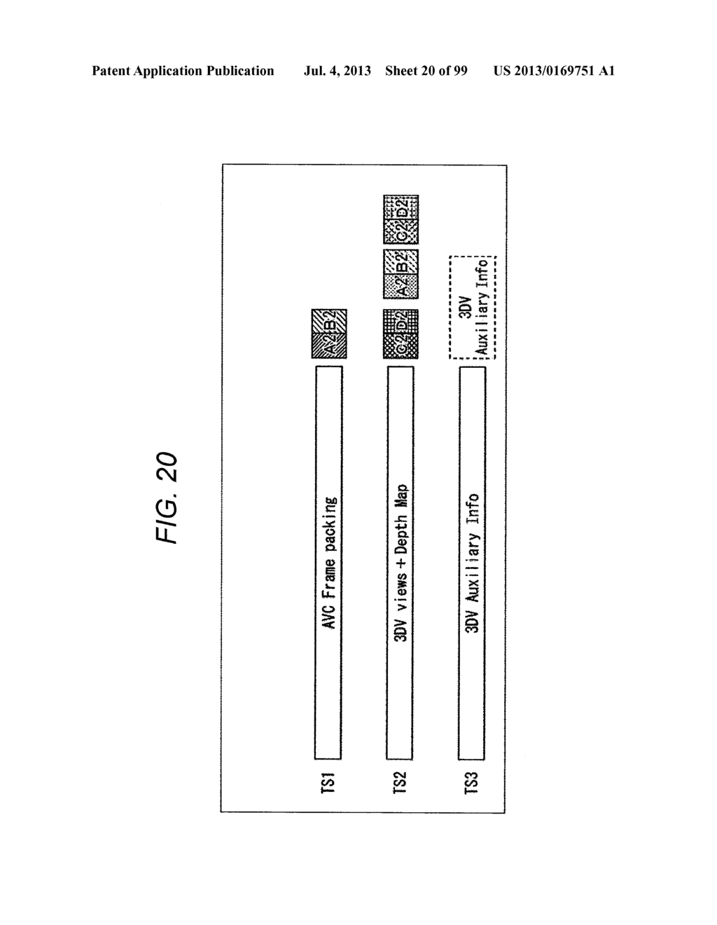 ENCODING DEVICE, ENCODING METHOD, DECODING DEVICE, AND DECODING METHOD - diagram, schematic, and image 21