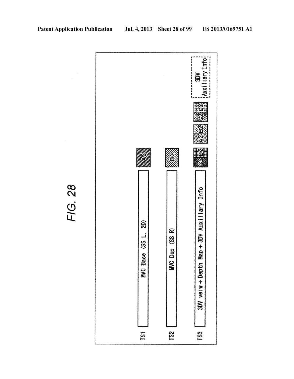 ENCODING DEVICE, ENCODING METHOD, DECODING DEVICE, AND DECODING METHOD - diagram, schematic, and image 29