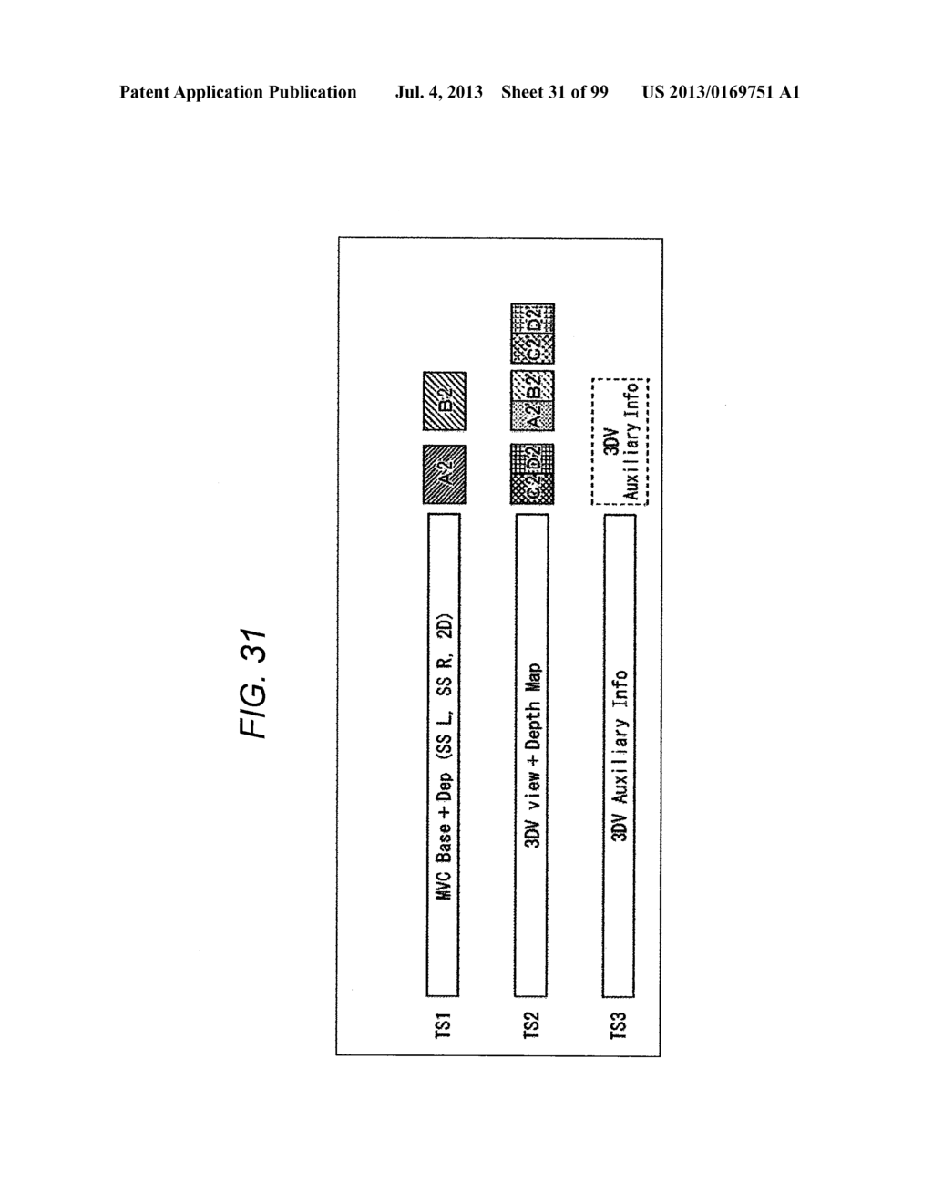 ENCODING DEVICE, ENCODING METHOD, DECODING DEVICE, AND DECODING METHOD - diagram, schematic, and image 32