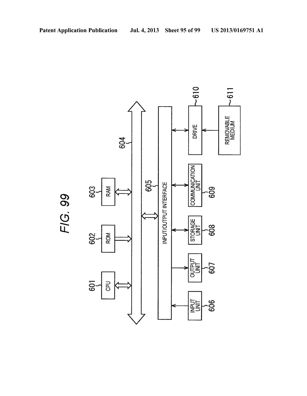 ENCODING DEVICE, ENCODING METHOD, DECODING DEVICE, AND DECODING METHOD - diagram, schematic, and image 96