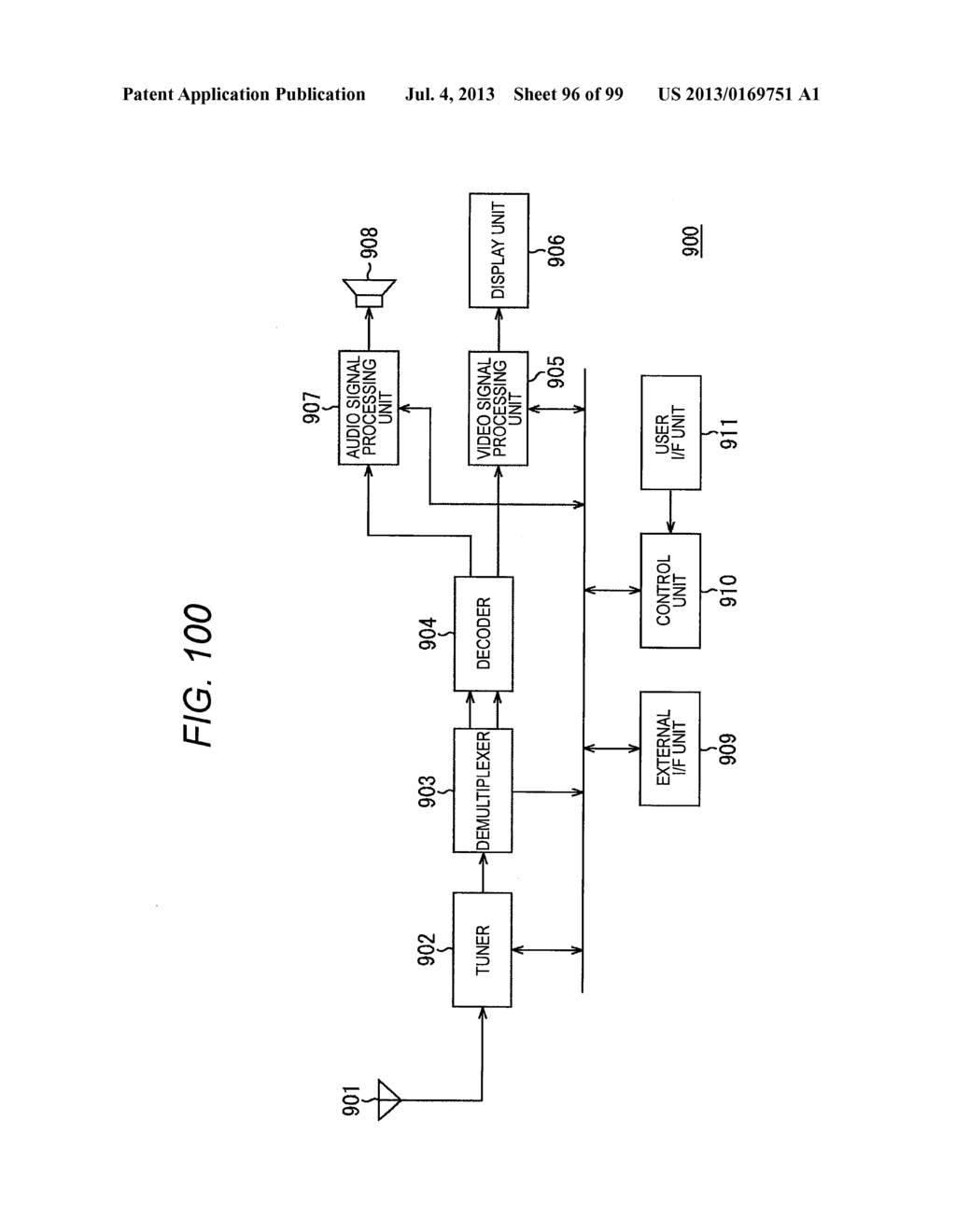 ENCODING DEVICE, ENCODING METHOD, DECODING DEVICE, AND DECODING METHOD - diagram, schematic, and image 97