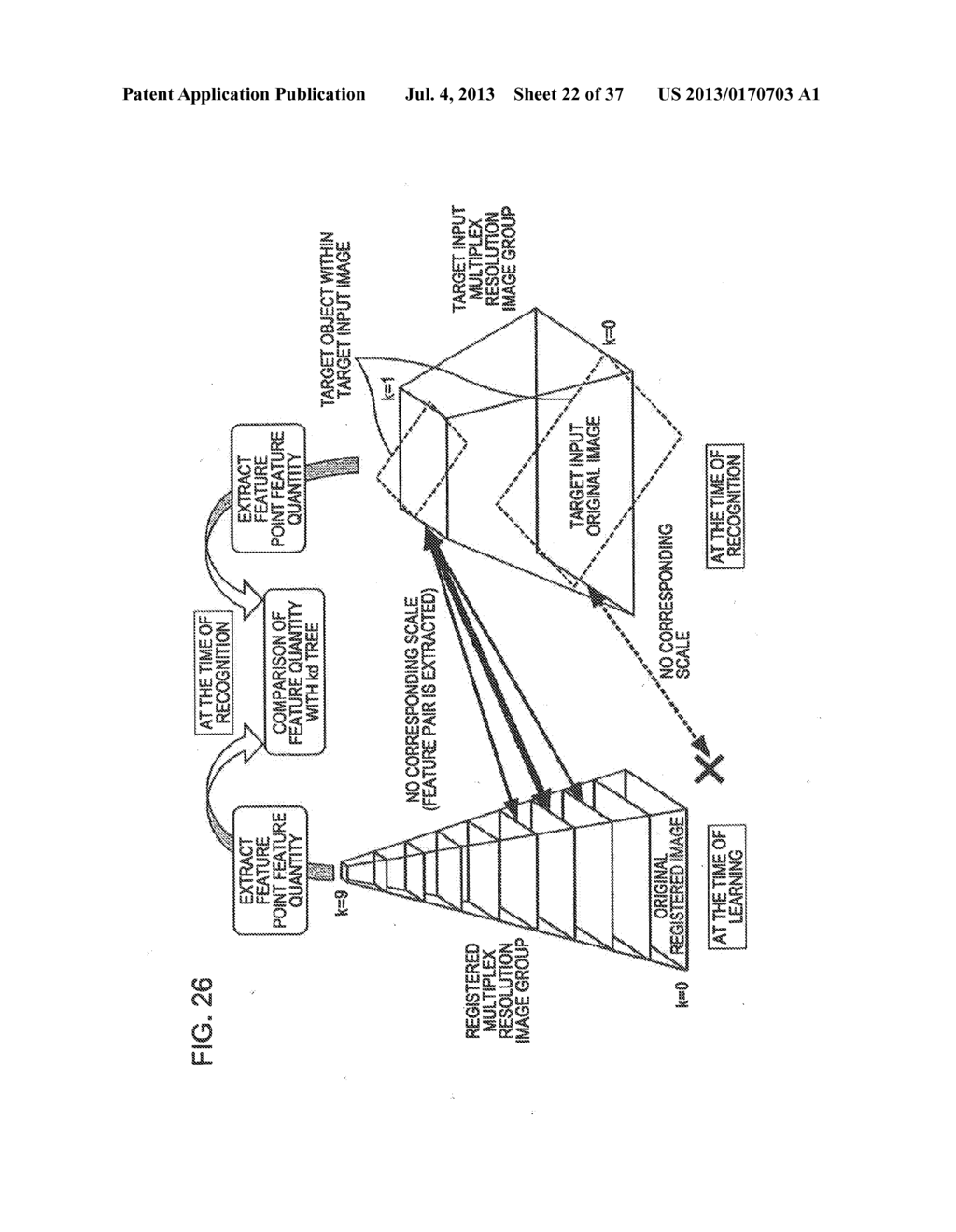 IMAGE PROCESSING DEVICE AND IMAGE PROCESSING METHOD, AND PROGRAM - diagram, schematic, and image 23