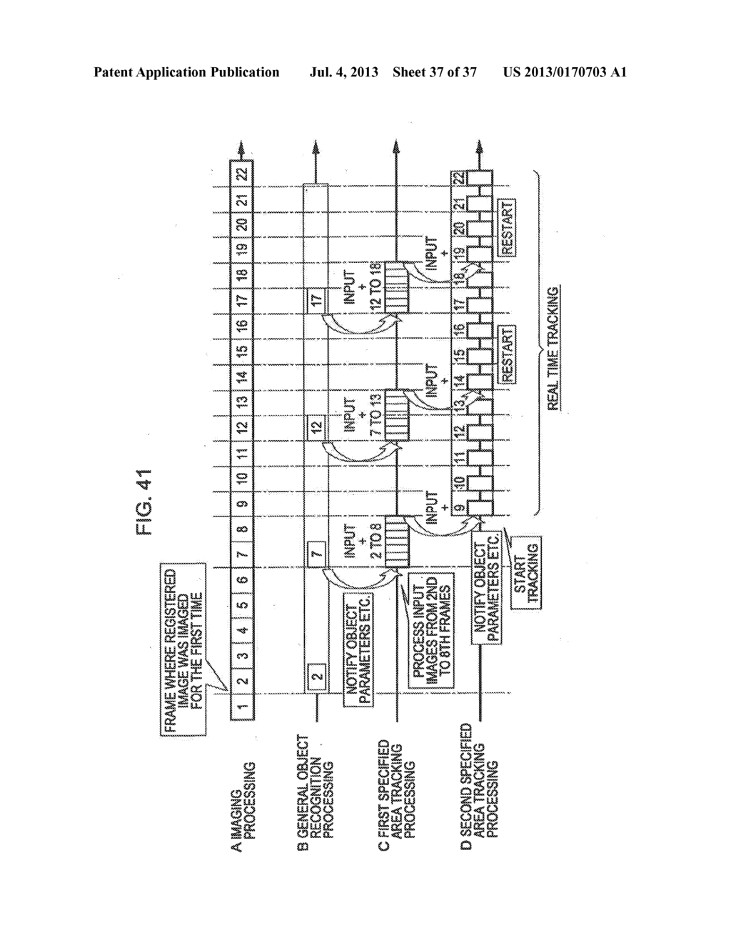 IMAGE PROCESSING DEVICE AND IMAGE PROCESSING METHOD, AND PROGRAM - diagram, schematic, and image 38