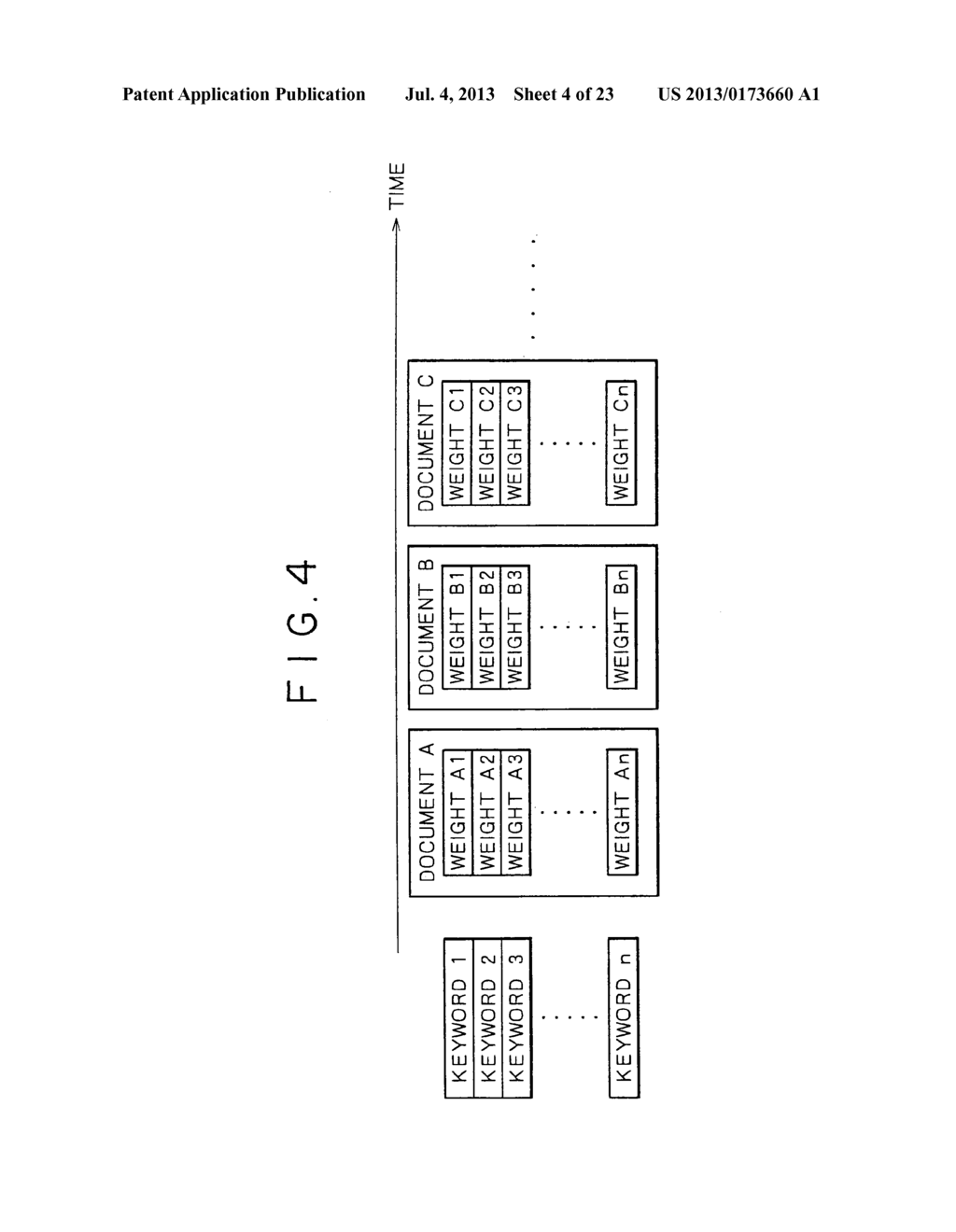 INFORMATION PROCESSING APPARATUS AND METHOD AND PROGRAM STORAGE MEDIUM - diagram, schematic, and image 05