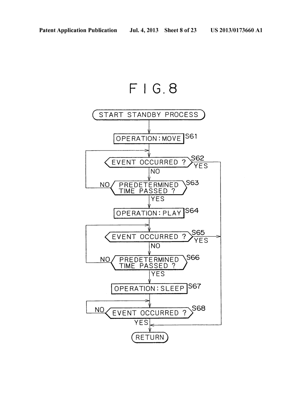 INFORMATION PROCESSING APPARATUS AND METHOD AND PROGRAM STORAGE MEDIUM - diagram, schematic, and image 09
