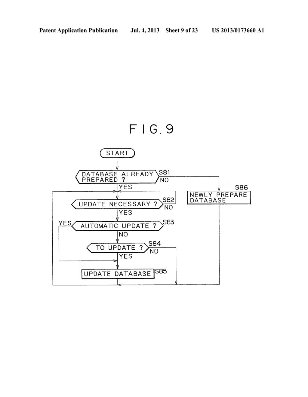 INFORMATION PROCESSING APPARATUS AND METHOD AND PROGRAM STORAGE MEDIUM - diagram, schematic, and image 10