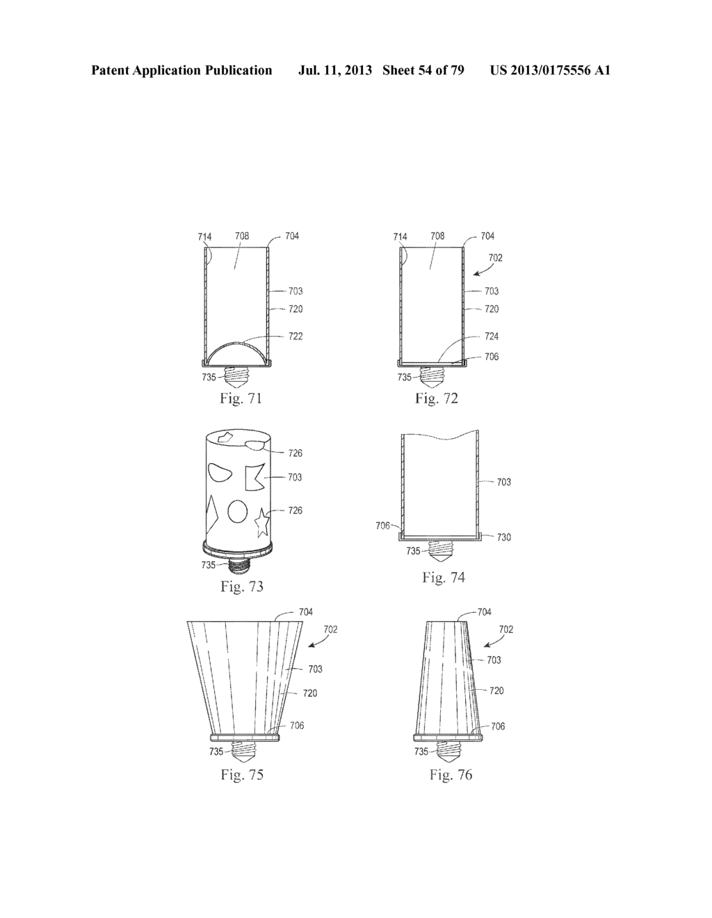 LIGHT EMITTING APPARATUS - diagram, schematic, and image 55