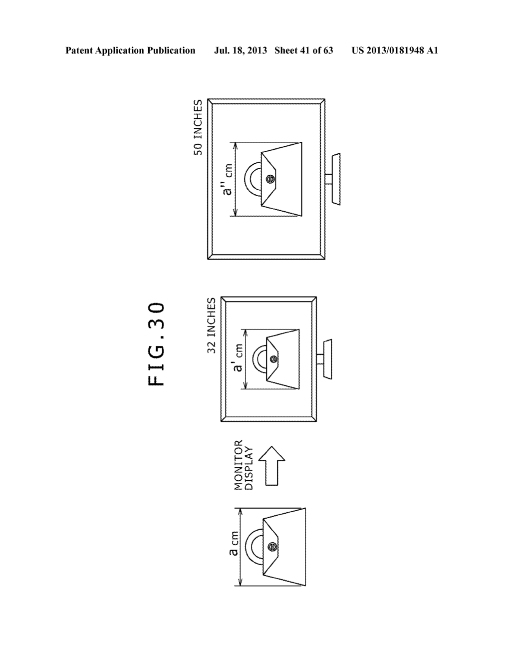 INFORMATION PROCESSING APPARATUS AND INFORMATION PROCESSING METHOD AND     COMPUTER PROGRAM - diagram, schematic, and image 42
