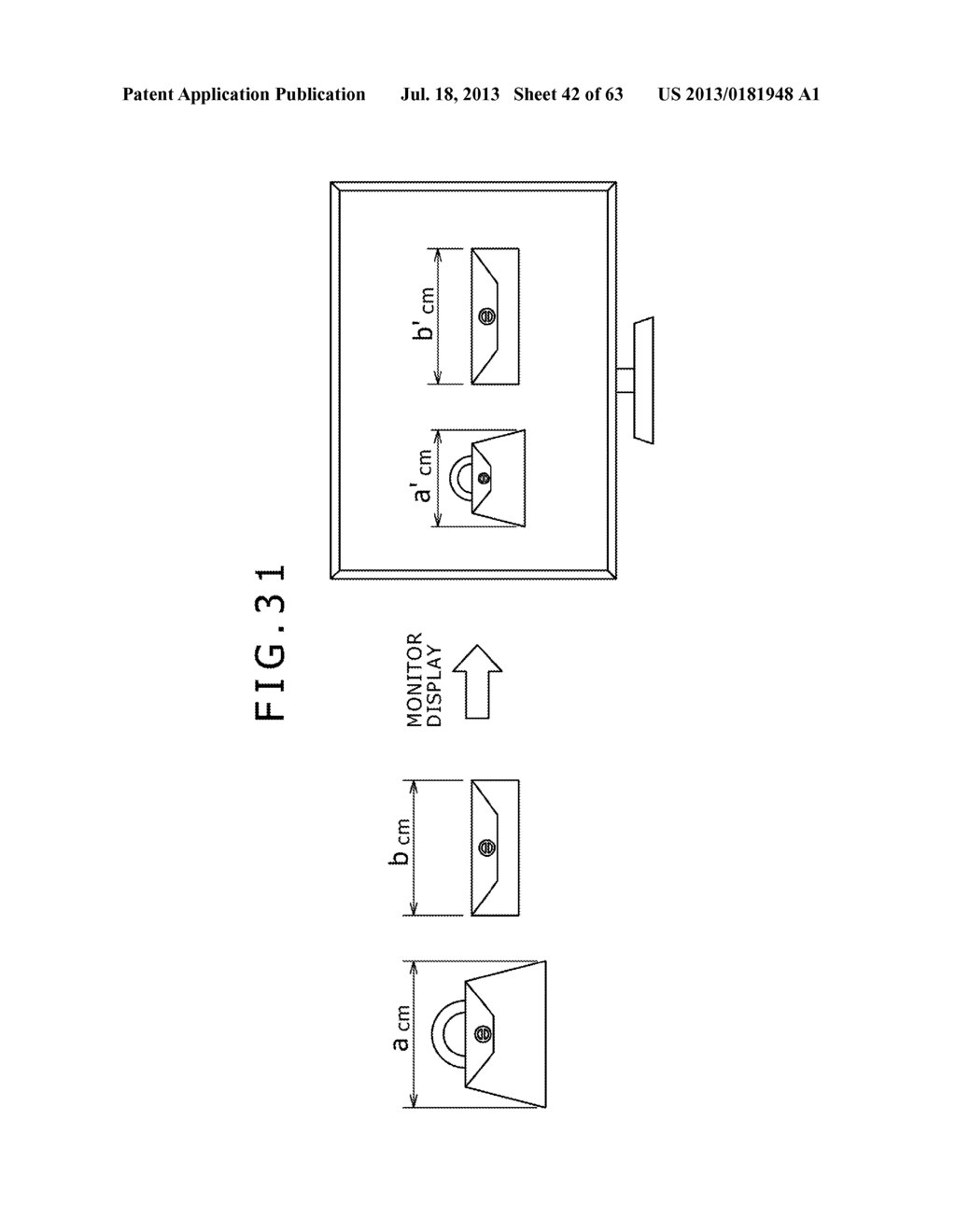 INFORMATION PROCESSING APPARATUS AND INFORMATION PROCESSING METHOD AND     COMPUTER PROGRAM - diagram, schematic, and image 43