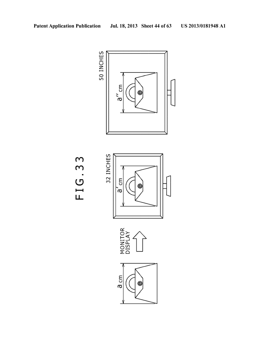 INFORMATION PROCESSING APPARATUS AND INFORMATION PROCESSING METHOD AND     COMPUTER PROGRAM - diagram, schematic, and image 45