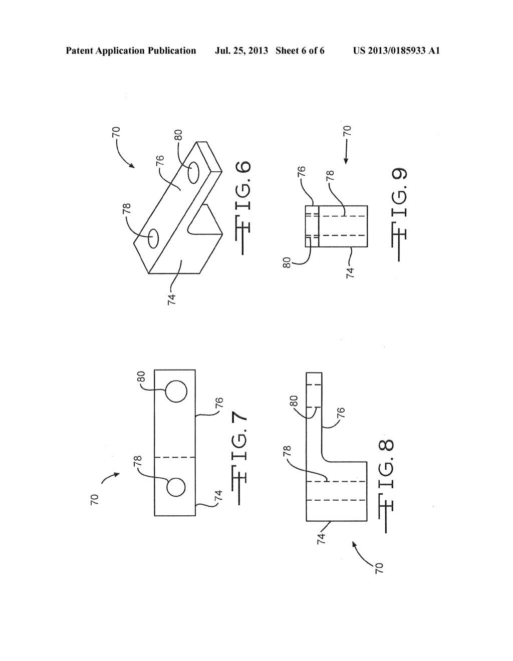Capacitor Circuit Board Interface For Welding System Components Diagram Of Machine Schematic And Image 07
