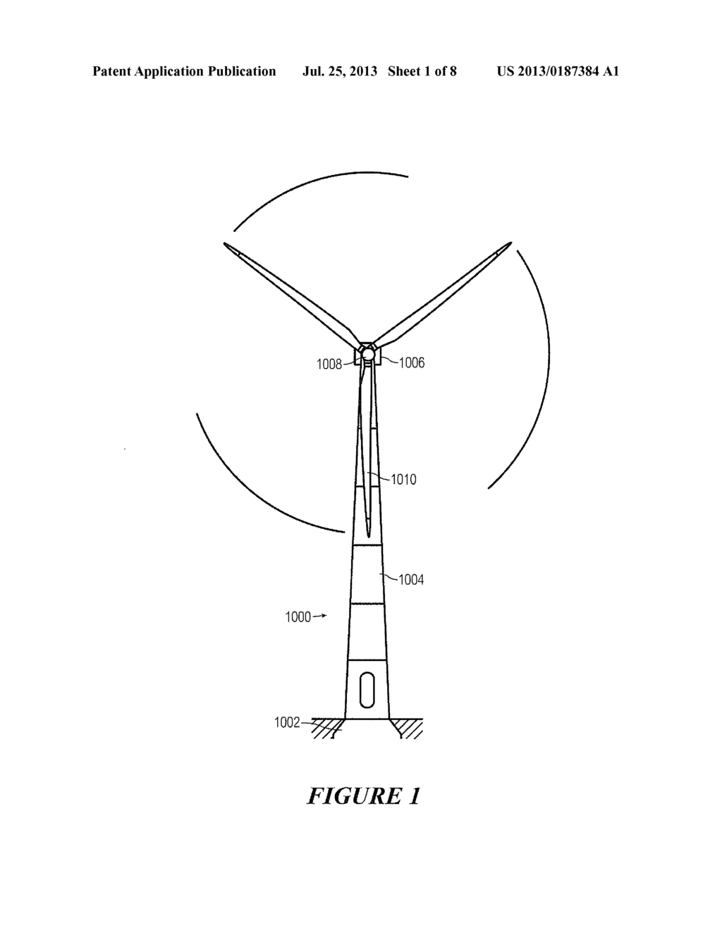 METHOD OF OPERATING A WIND TURBINE, WIND TURBINE, WIND TURBINE CONTROLLING     SYSTEM, AND PROCESSING SYSTEM - diagram, schematic, and image 02