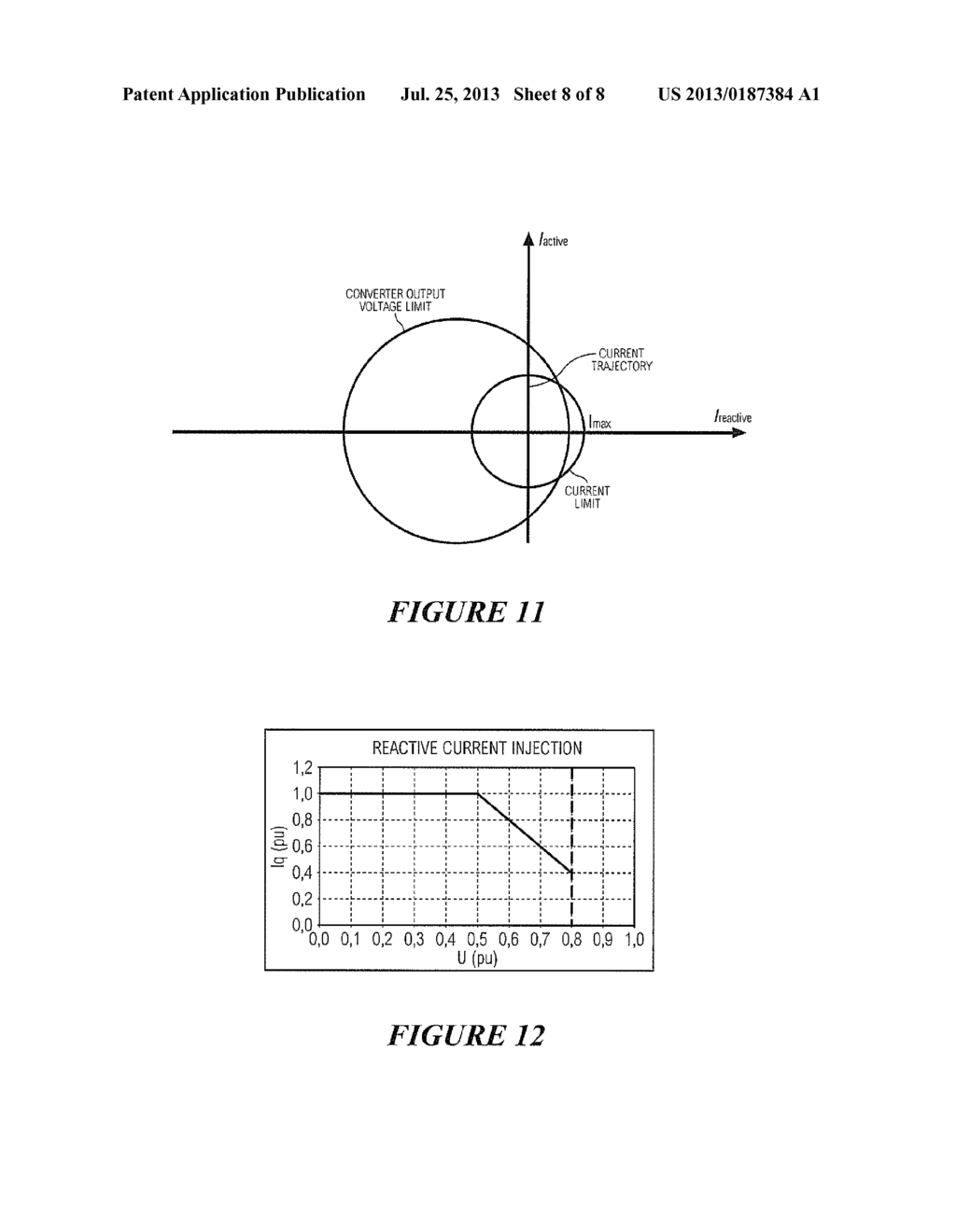 METHOD OF OPERATING A WIND TURBINE, WIND TURBINE, WIND TURBINE CONTROLLING     SYSTEM, AND PROCESSING SYSTEM - diagram, schematic, and image 09