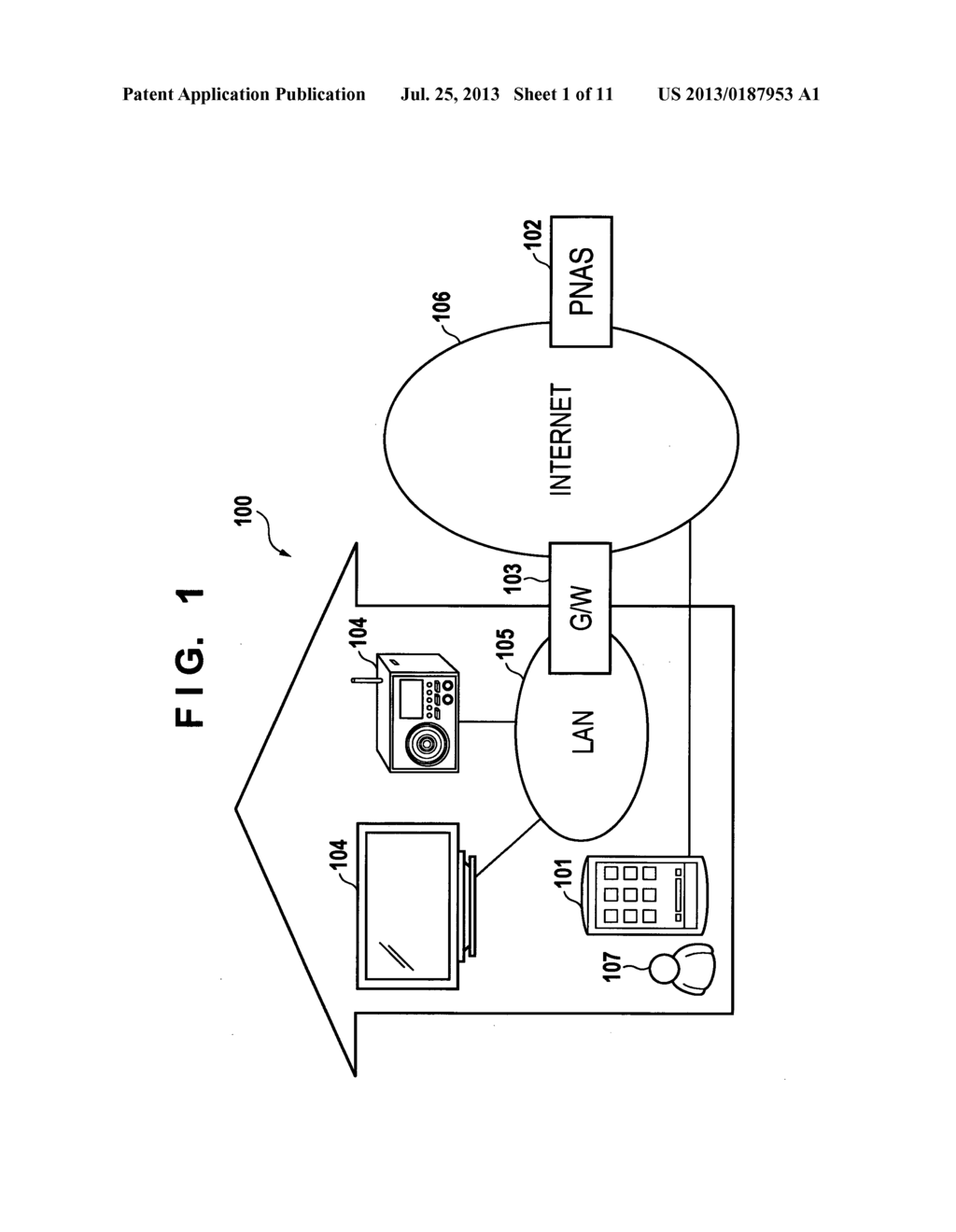 Image Matching Apparatus and Image Matching Method - diagram, schematic, and image 02