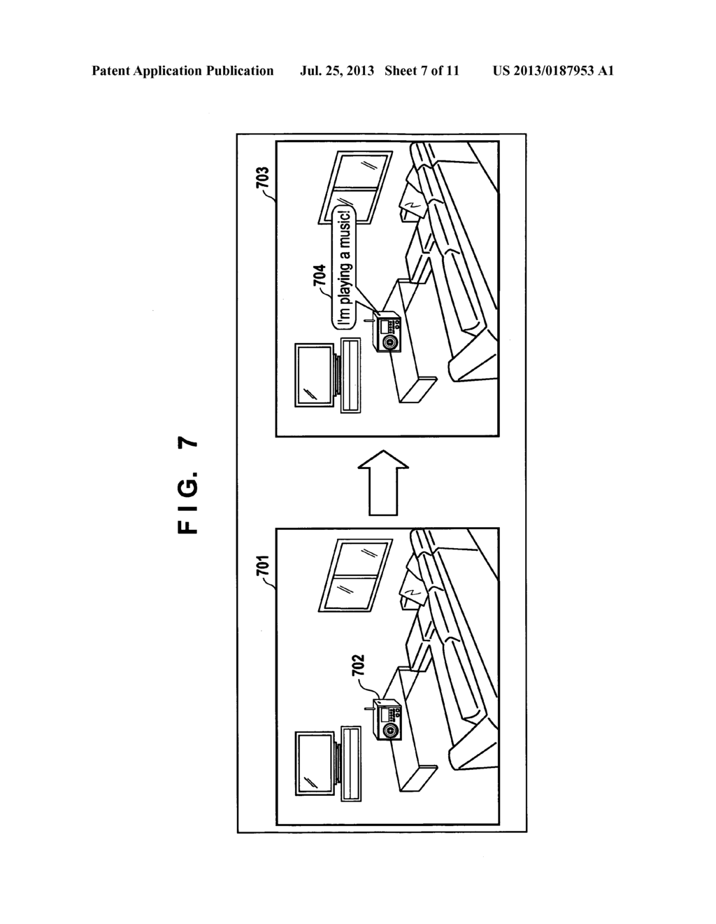 Image Matching Apparatus and Image Matching Method - diagram, schematic, and image 08