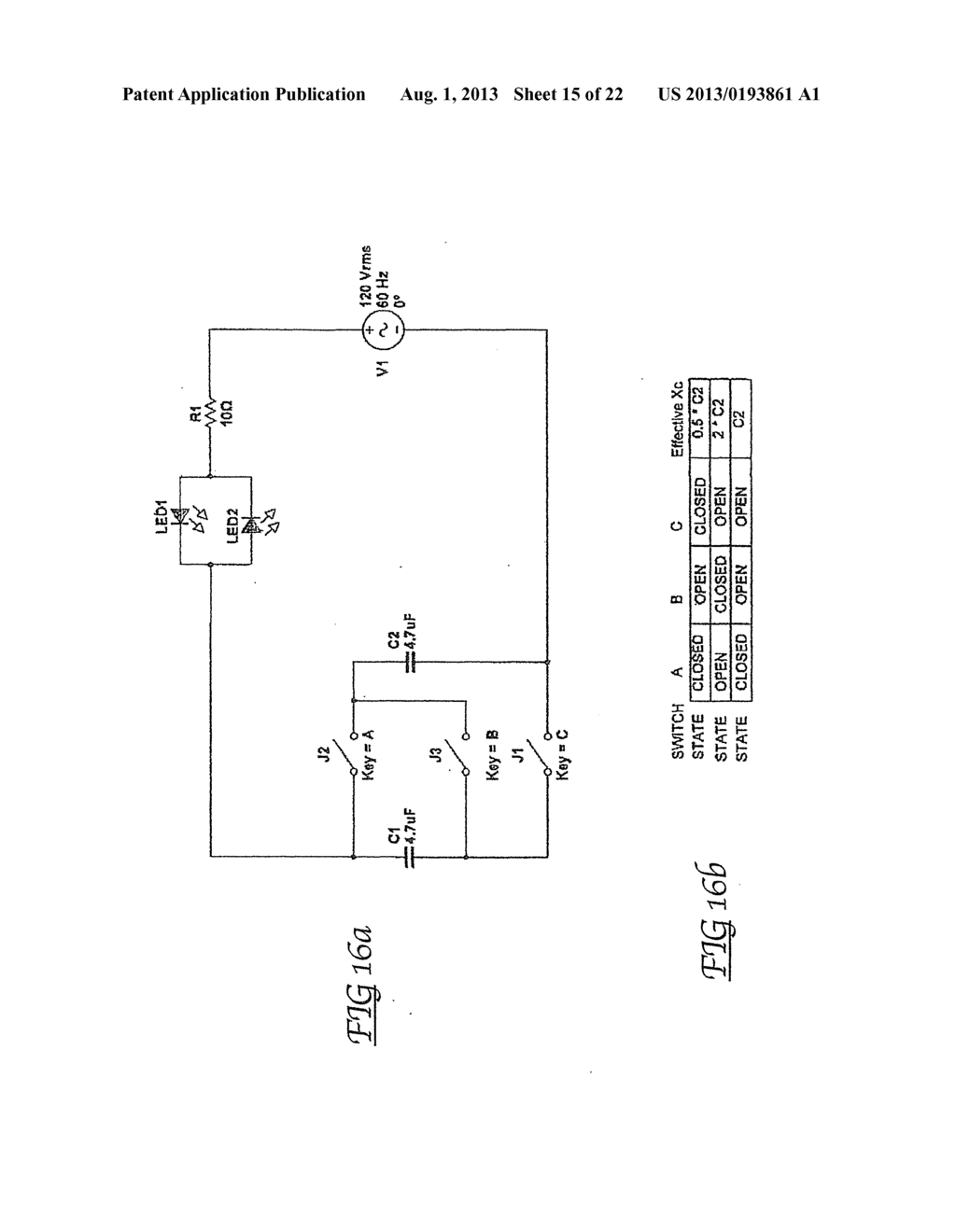 light emitting diode circuit diagram  free how they are