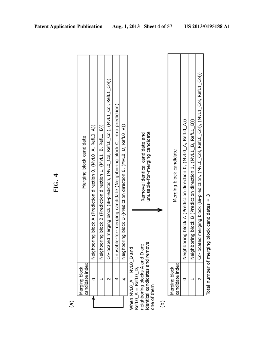 IMAGE CODING METHOD, IMAGE CODING APPARATUS, IMAGE DECODING METHOD, IMAGE     DECODING APPARATUS, AND IMAGE CODING AND DECODING APPARATUS - diagram, schematic, and image 05