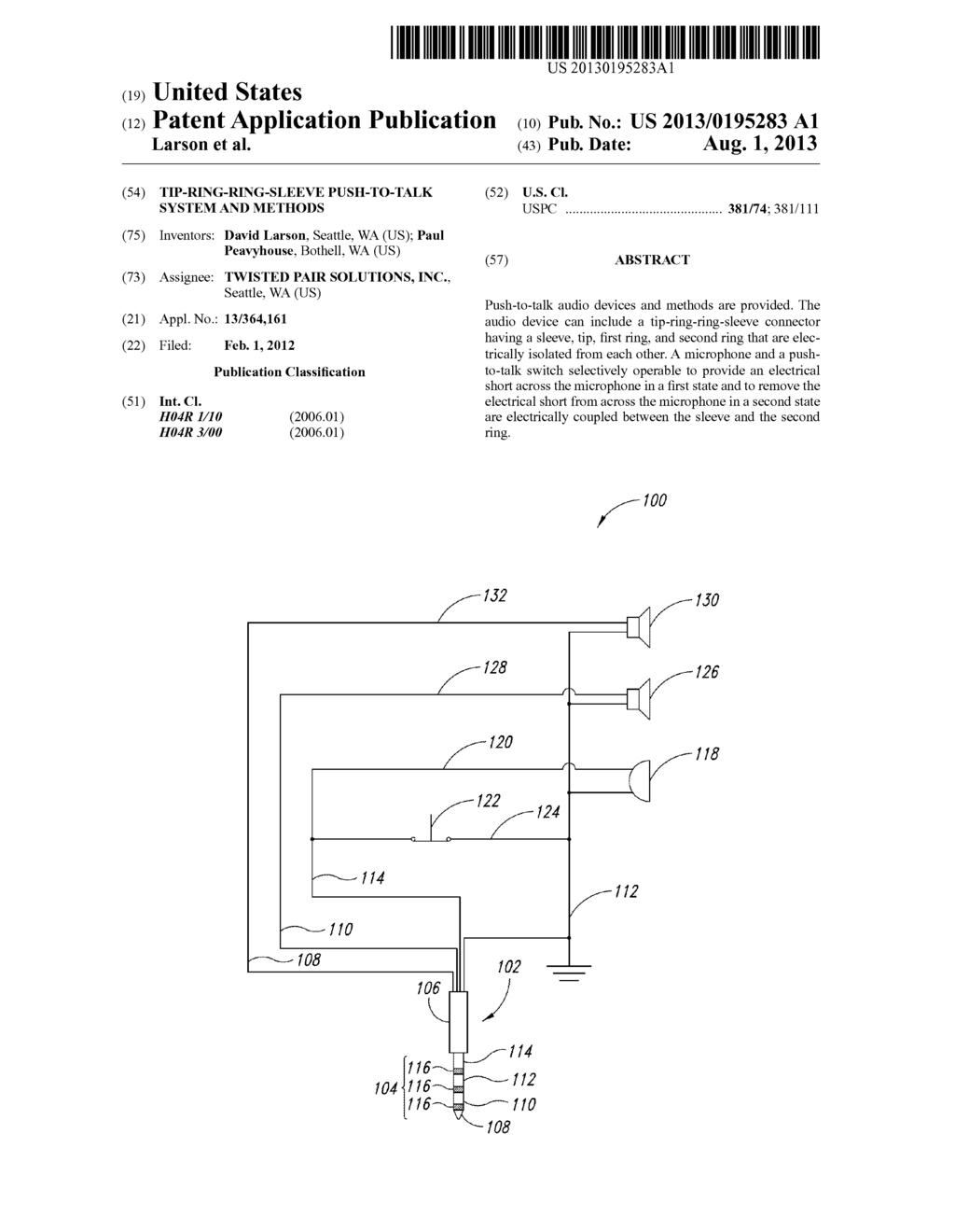 tip ring sleeve diagram enthusiast wiring diagrams u2022 rh bwpartnersautos com