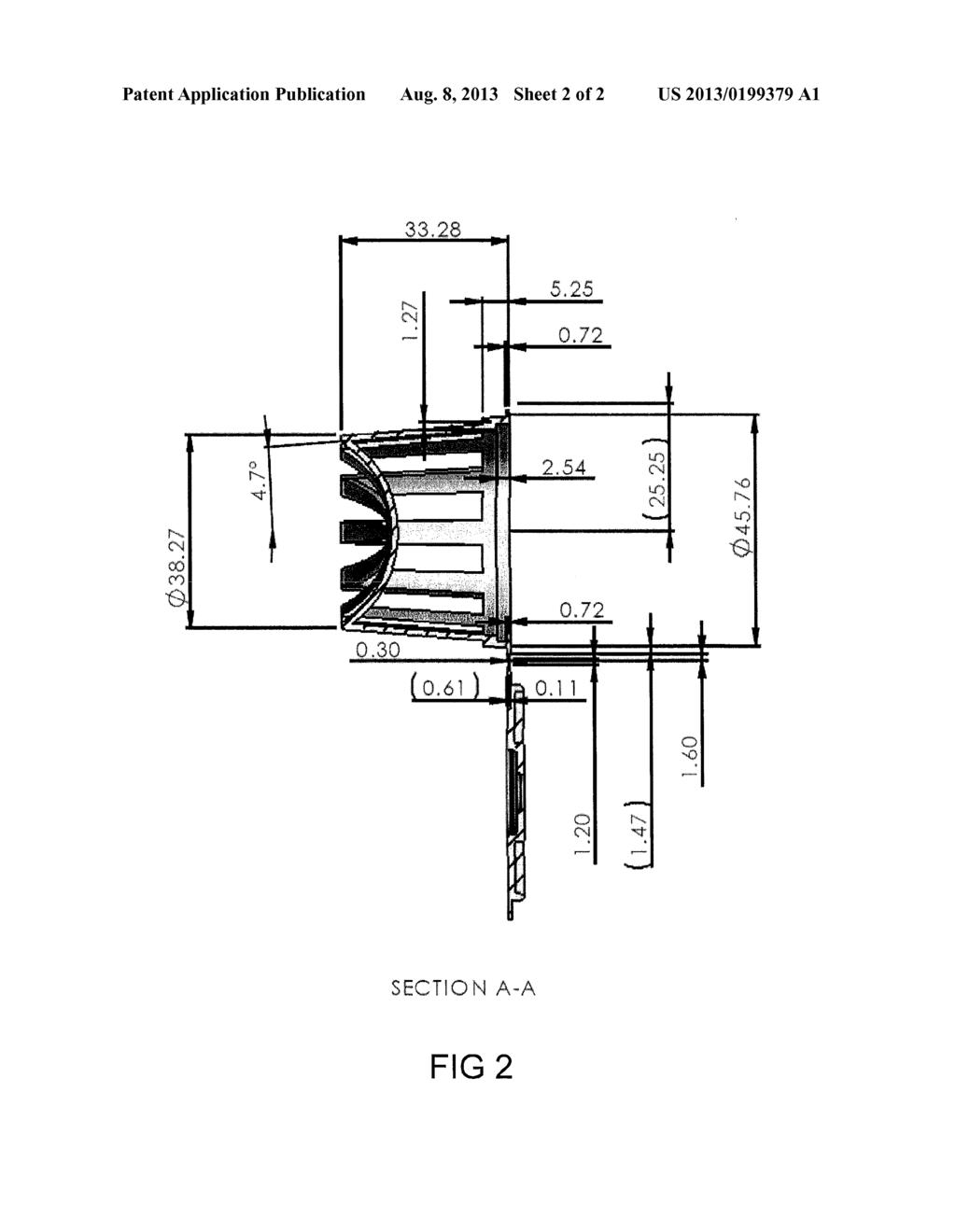 k schematic  u2013 the wiring diagram  u2013 readingrat net