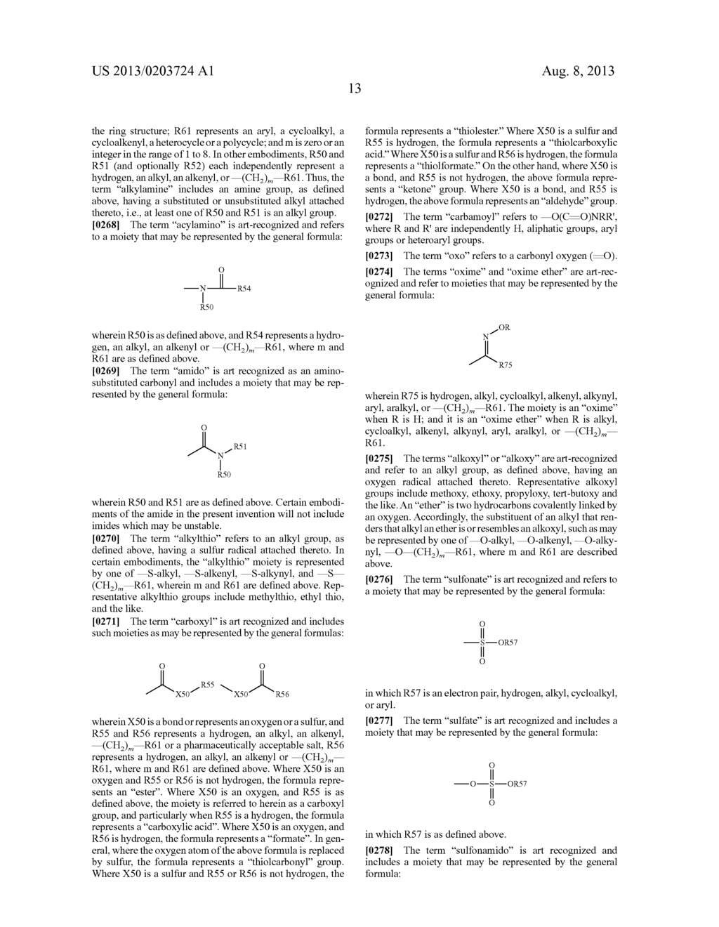 Analogs of Benzoquinone-Containing Ansamycins and Methods of Use Thereof - diagram, schematic, and image 102
