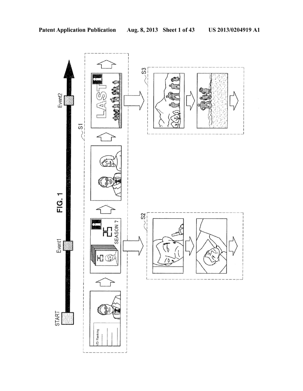 CONTENT REPRODUCTION APPARATUS, CONTROL INFORMATION PROVIDING SERVER, AND     CONTENT REPRODUCTON SYSTEM - diagram, schematic, and image 02
