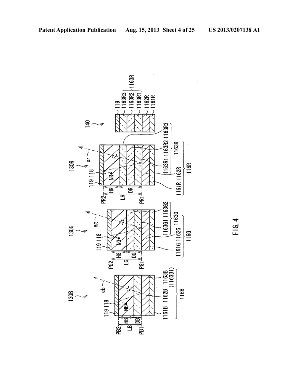 DISPLAY UNIT, METHOD OF MANUFACTURING SAME, ORGANIC LIGHT EMITTING UNIT,     AND METHOD OF MANUFACTURING SAME - diagram, schematic, and image 05