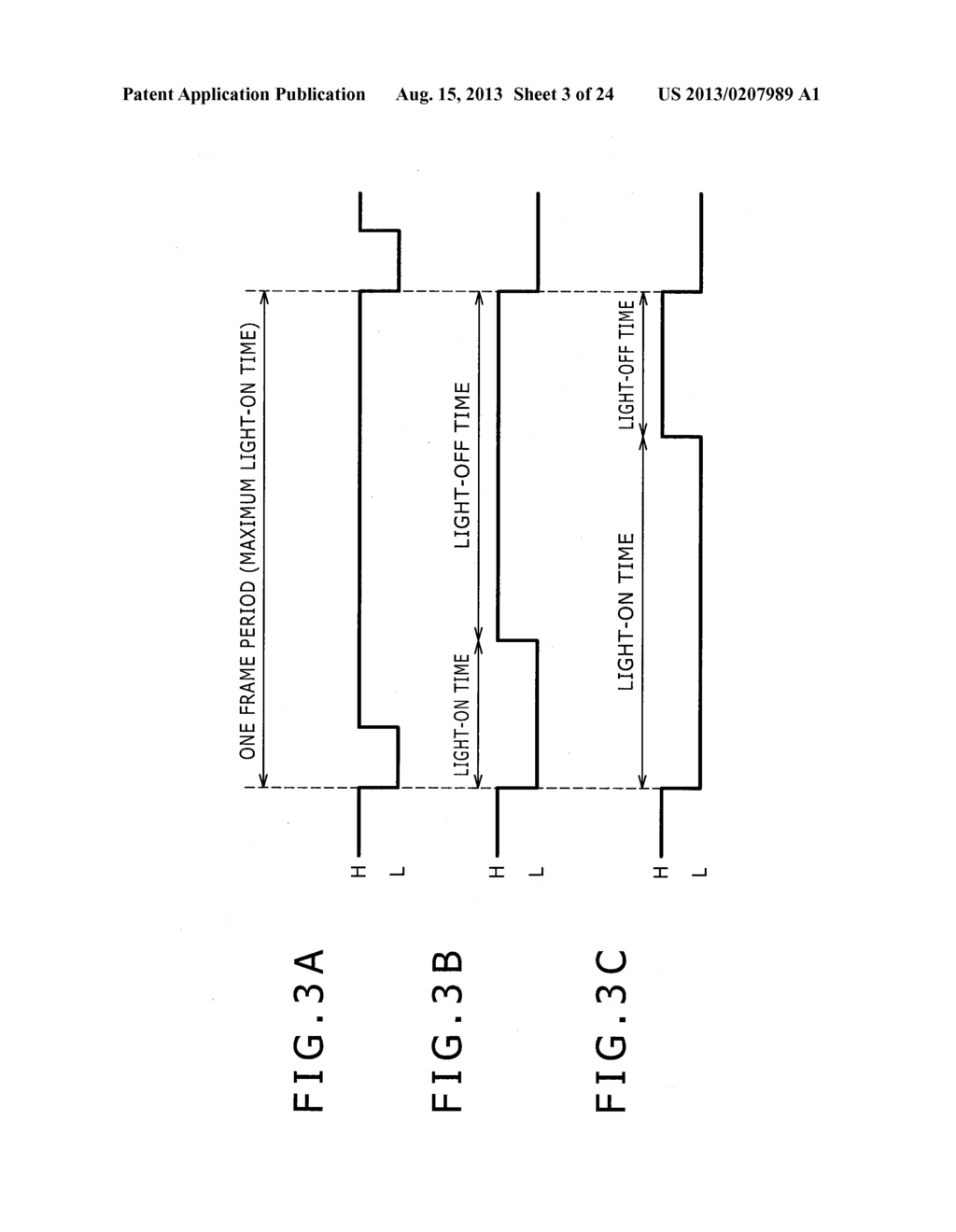 CHARACTER HIGHLIGHTING CONTROL APPARATUS, DISPLAY APPARATUS, HIGHLIGHTING     DISPLAY CONTROL METHOD, AND COMPUTER PROGRAM - diagram, schematic, and image 04