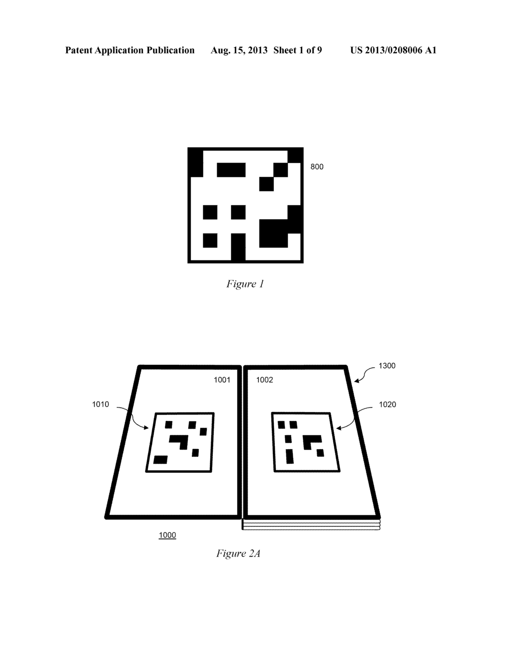 SYSTEM AND METHOD OF IMAGE AUGMENTATION - diagram, schematic, and image 02