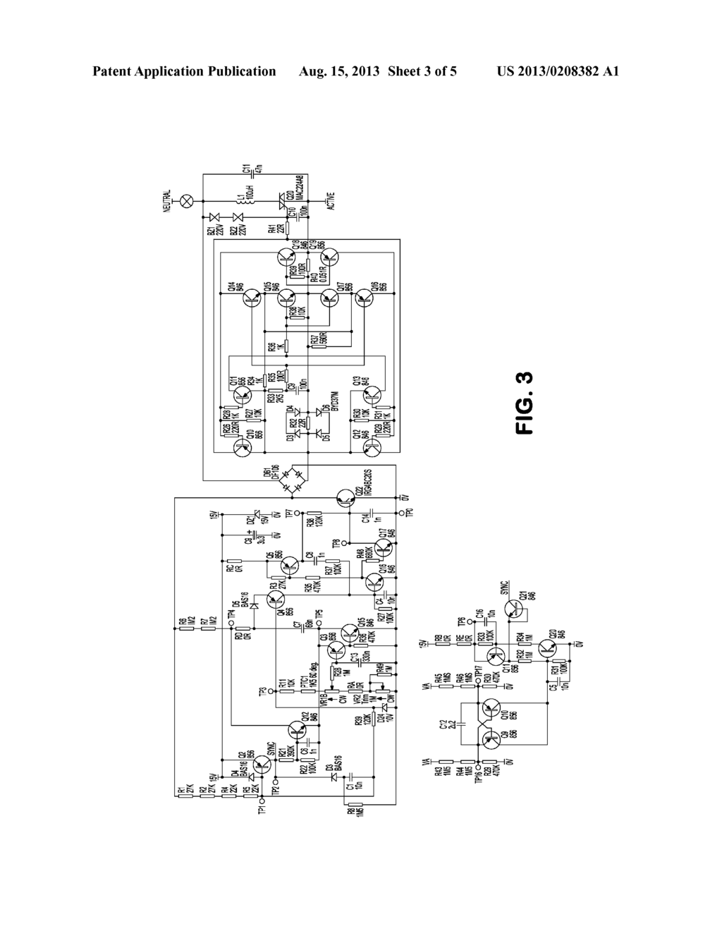Dimmer Circuit with Improved Inductive Load Imbalance ... on mute circuit schematic, light circuit schematic, toggle circuit schematic, control circuit schematic, halogen circuit schematic, bug zapper circuit schematic, turn signal circuit schematic, timer circuit schematic, diode circuit schematic, oscillator circuit schematic, clock circuit schematic, telephone circuit schematic, ignition circuit schematic, alternator circuit schematic, relay circuit schematic, thermostat circuit schematic, flash circuit schematic, radio circuit schematic, dmx circuit schematic, led circuit schematic,