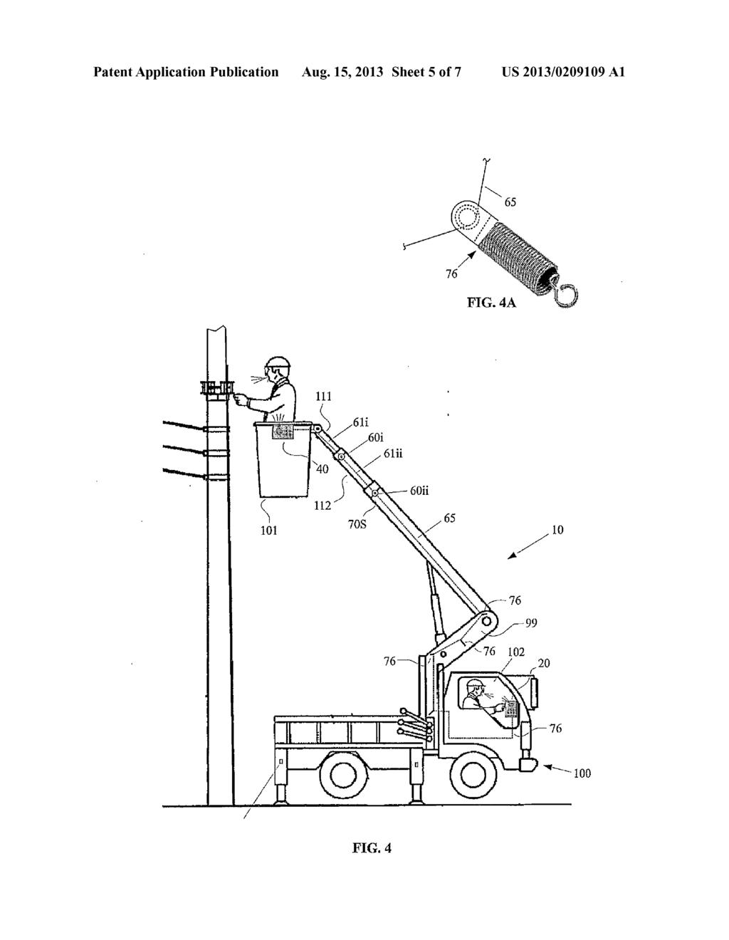 Telsta Boom Truck Wiring Diagram Schematic Diagrams Lift Bucket Circuit And Hub U2022