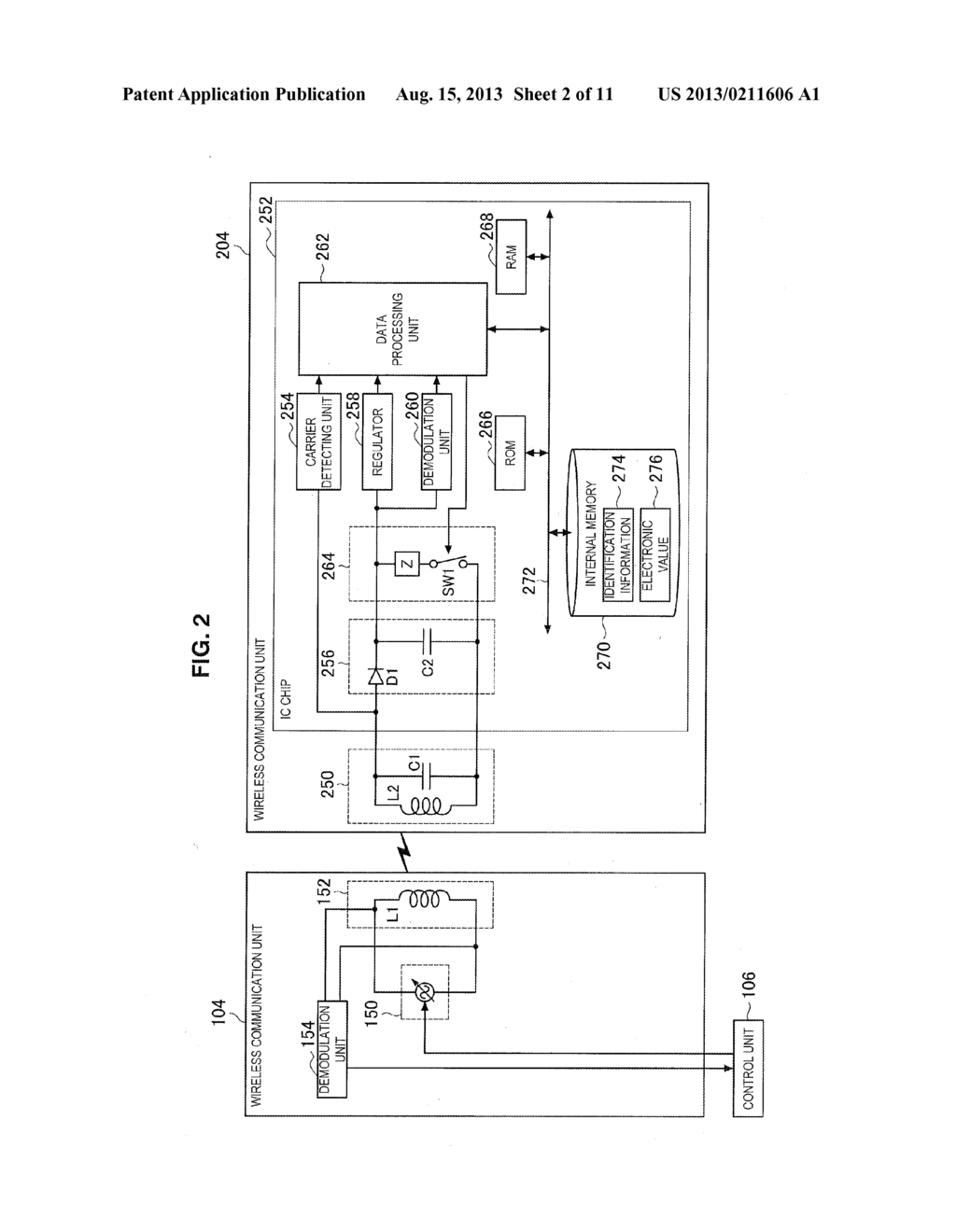 APPLIANCE MANAGEMENT APPARATUS AND APPLIANCE MANAGEMENT METHOD - diagram, schematic, and image 03