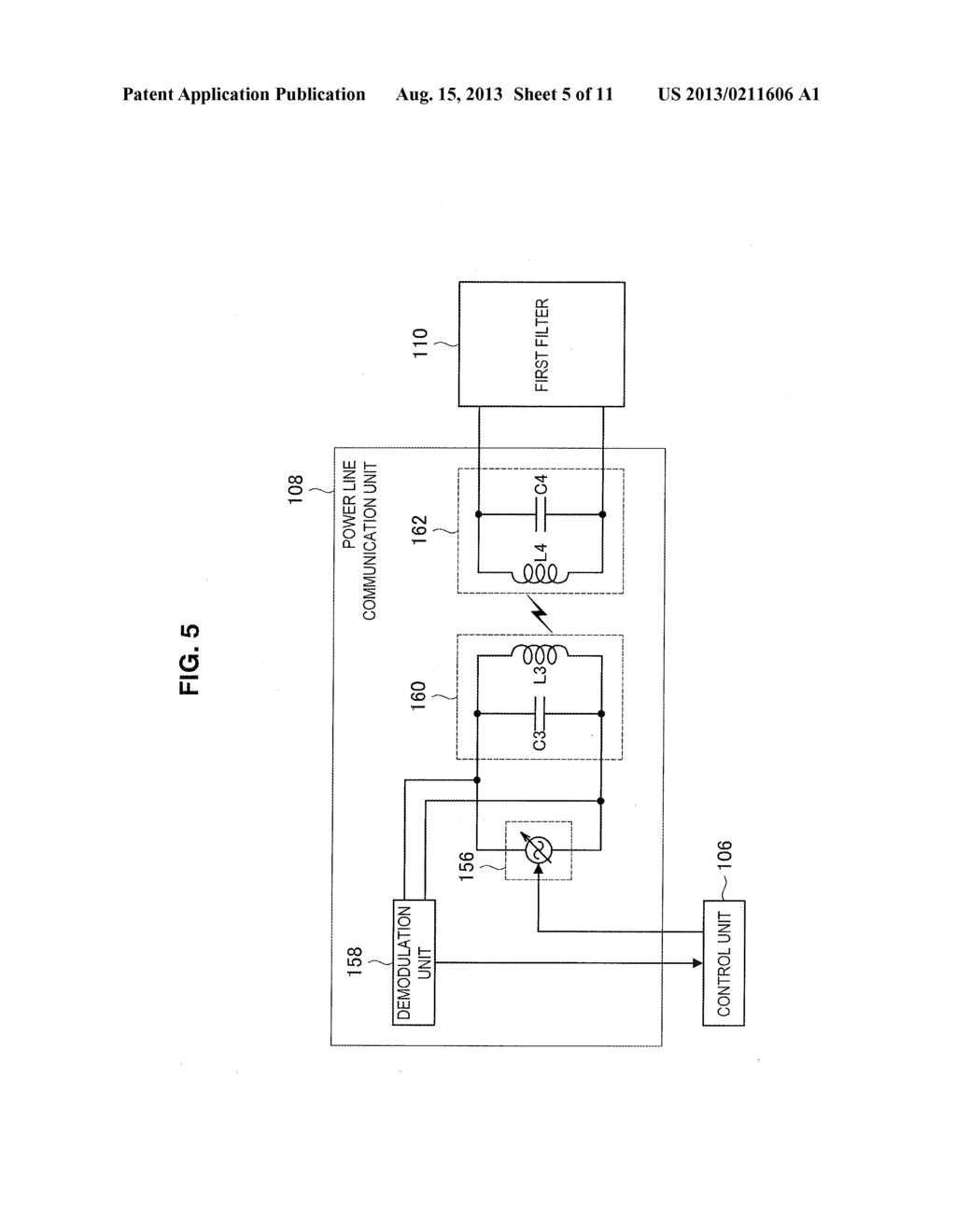 APPLIANCE MANAGEMENT APPARATUS AND APPLIANCE MANAGEMENT METHOD - diagram, schematic, and image 06