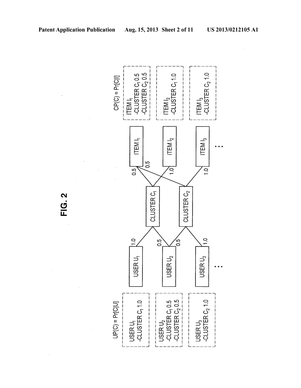 INFORMATION PROCESSING APPARATUS, INFORMATION PROCESSING METHOD, AND     PROGRAM - diagram, schematic, and image 03