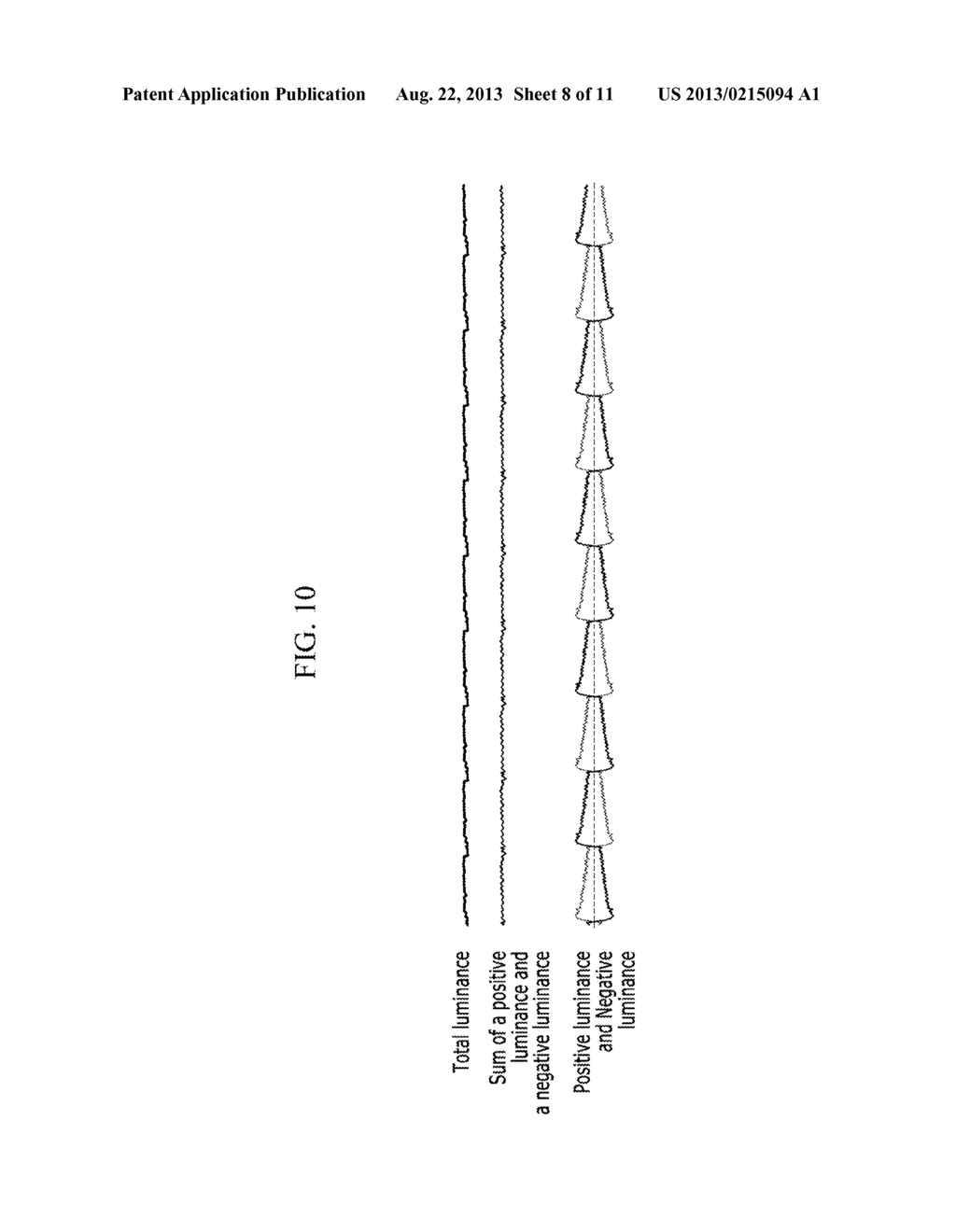 DISPLAY DEVICE AND RELATED METHOD - diagram, schematic, and image 09