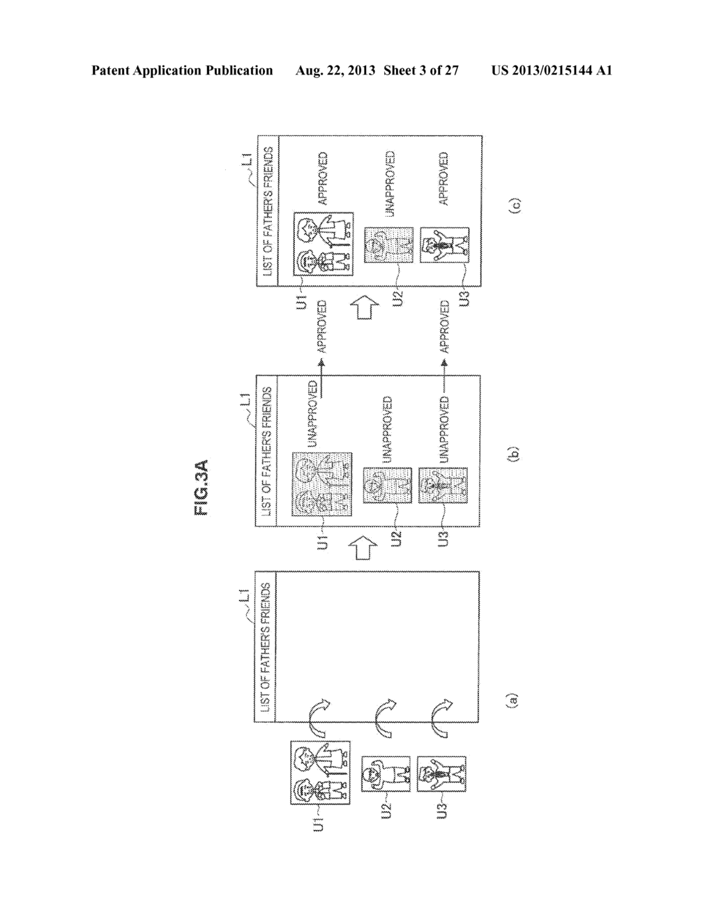 DISPLAY CONTROL DEVICE AND DISPLAY CONTROL METHOD - diagram, schematic, and image 04
