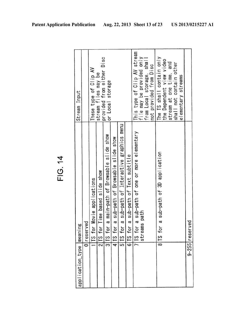 INFORMATION PROCESSING APPARATUS, INFORMATION PROCESSING METHOD,     REPRODUCING APPARATUS, REPRODUCING METHOD, PROGRAM, AND RECORDING MEDIUM - diagram, schematic, and image 14